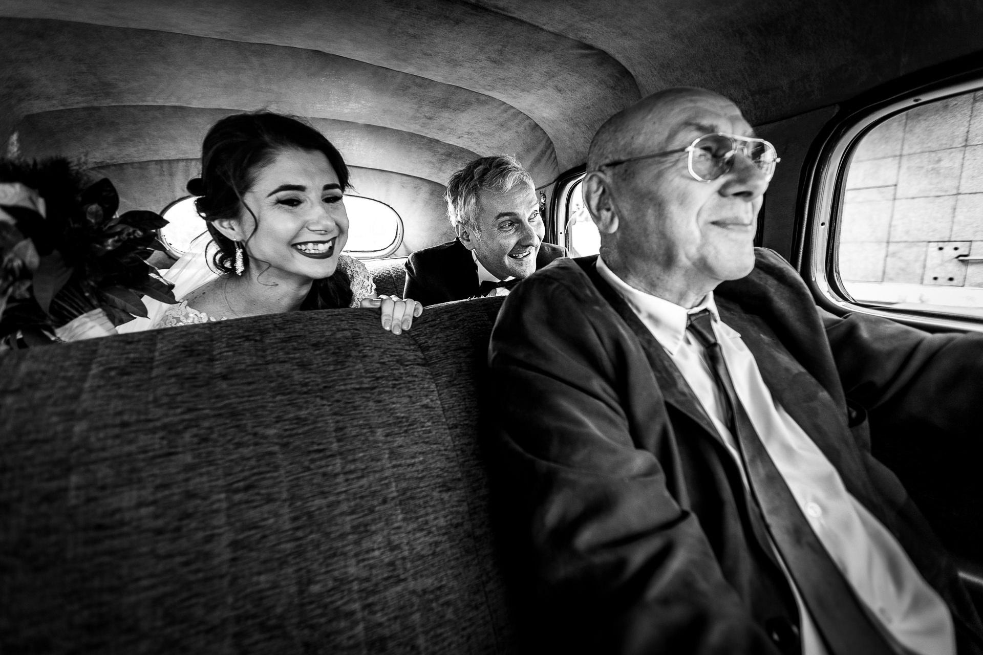 fotograf-nunta-mihaela-si-mircea-treehouse-cosoba - 11