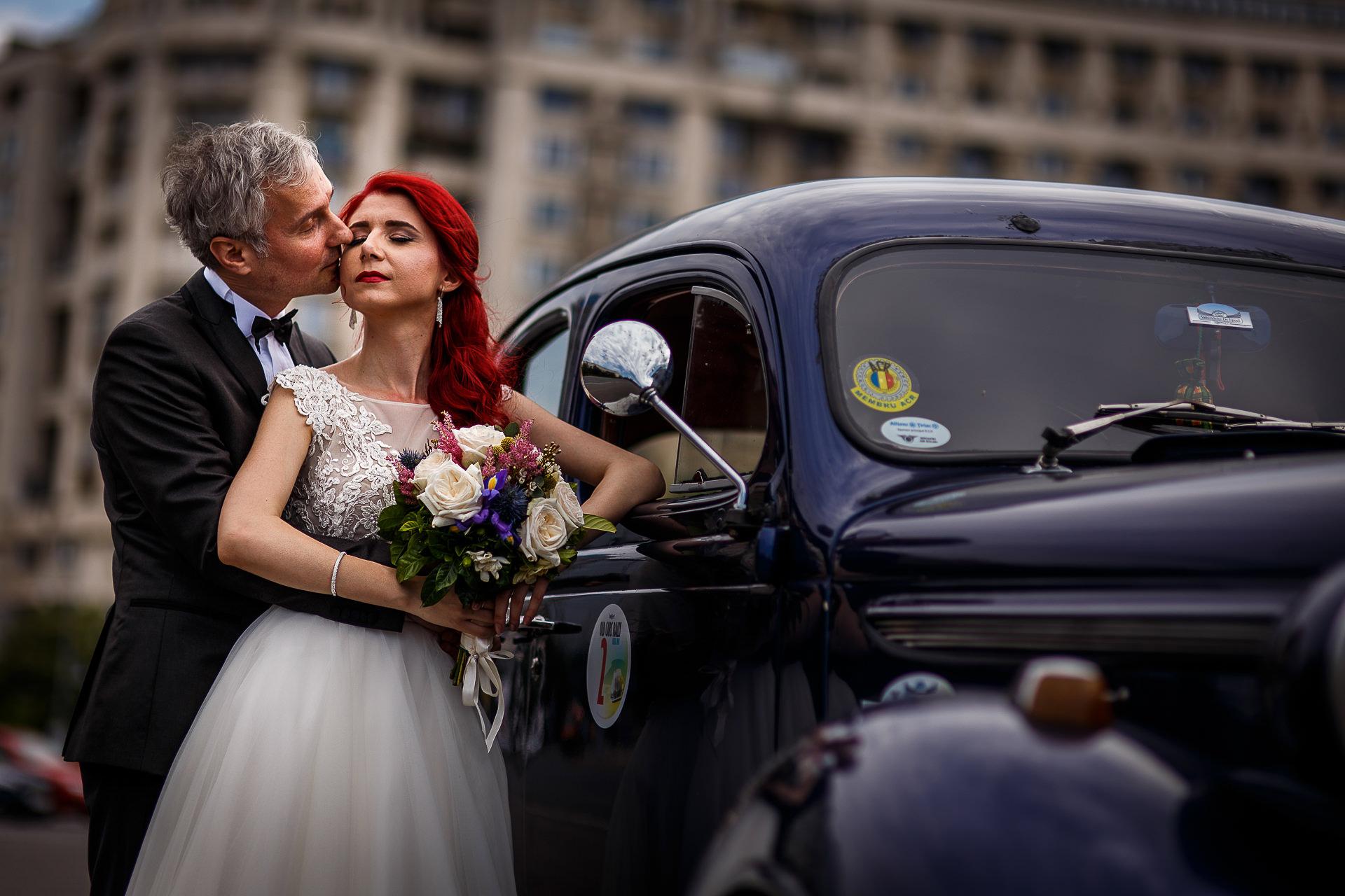 fotograf-nunta-mihaela-si-mircea-treehouse-cosoba - 14