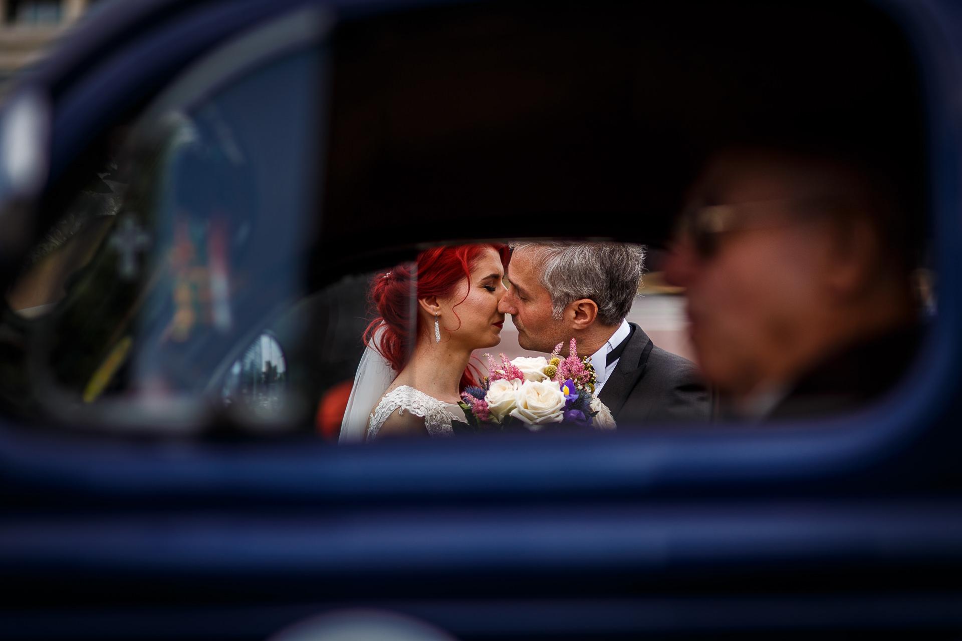 fotograf-nunta-mihaela-si-mircea-treehouse-cosoba - 15