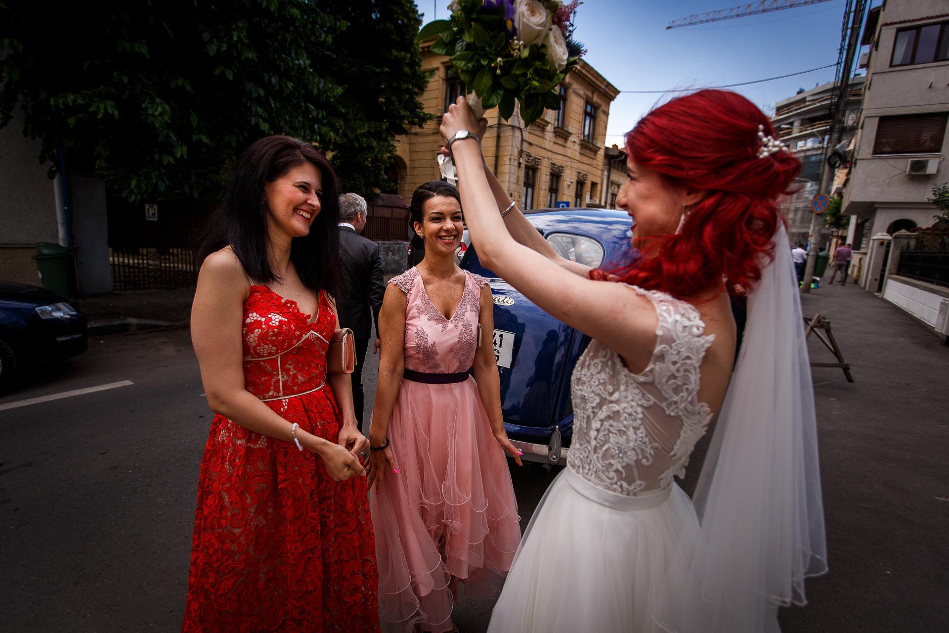 fotograf-nunta-mihaela-si-mircea-treehouse-cosoba - 18