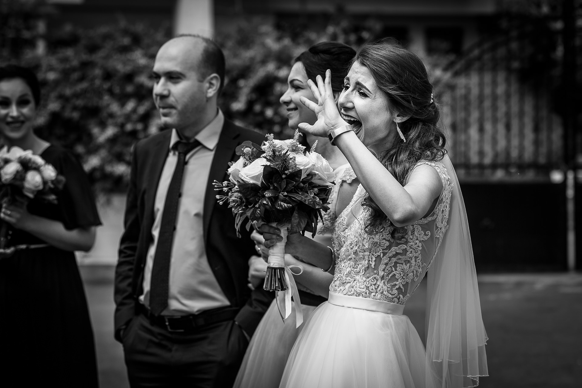 fotograf-nunta-mihaela-si-mircea-treehouse-cosoba - 19