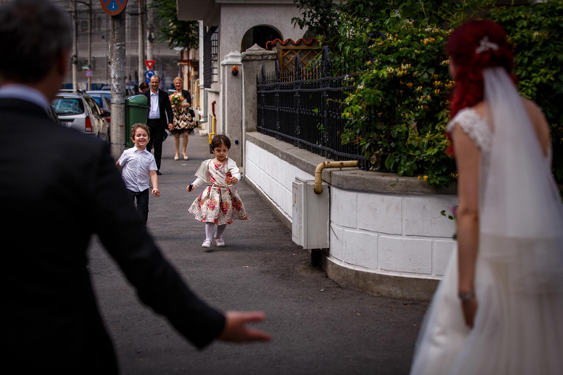 fotograf-nunta-mihaela-si-mircea-treehouse-cosoba - 20