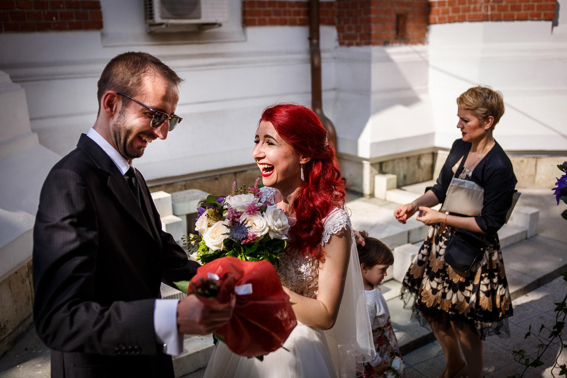 fotograf-nunta-mihaela-si-mircea-treehouse-cosoba - 21