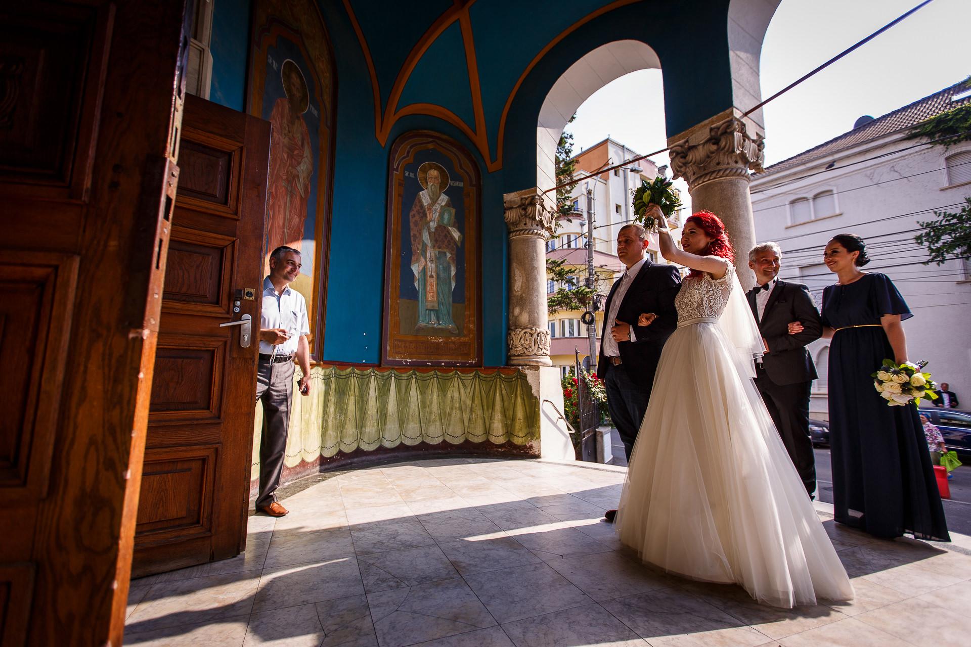 fotograf-nunta-mihaela-si-mircea-treehouse-cosoba - 22
