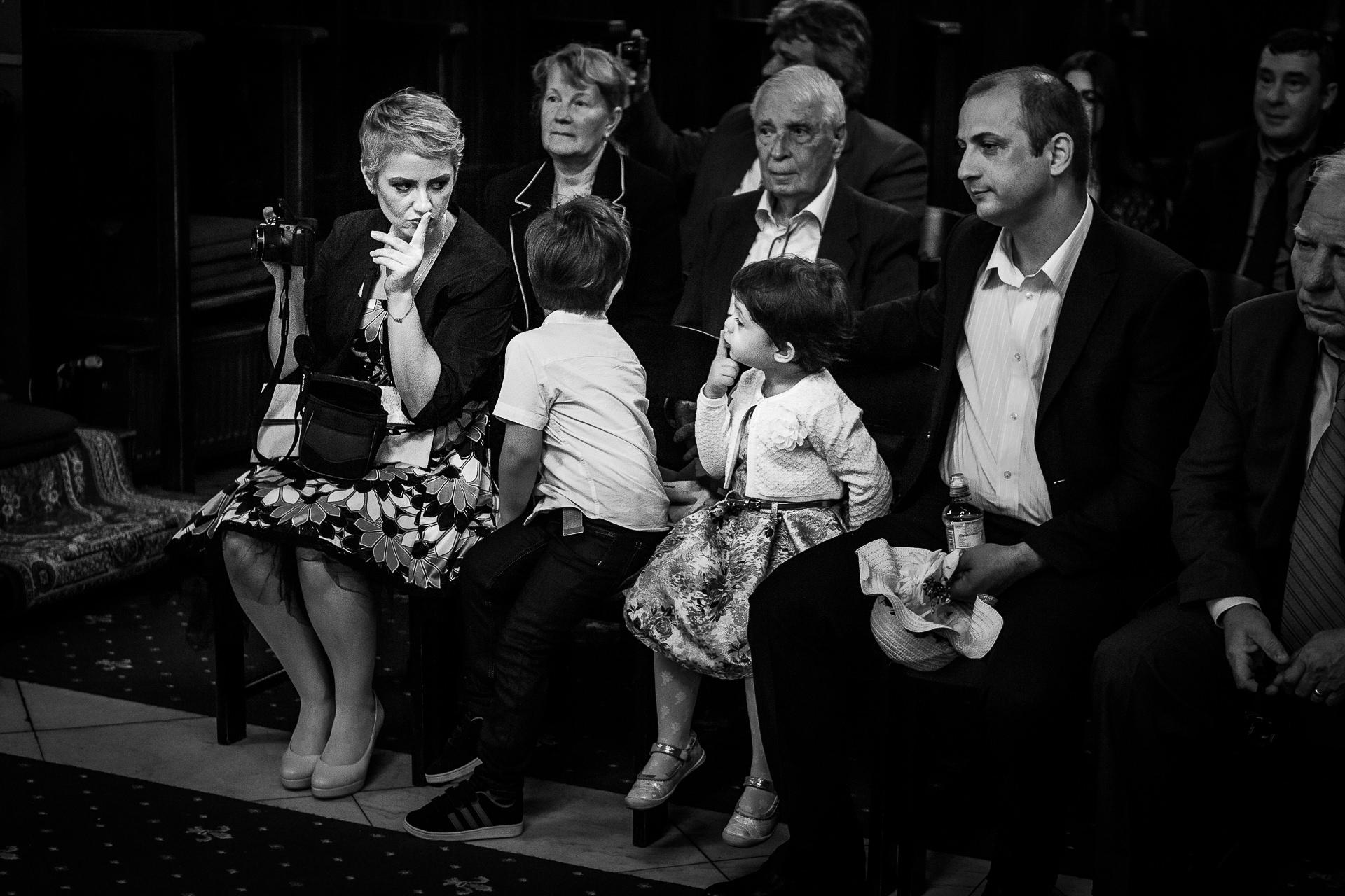 fotograf-nunta-mihaela-si-mircea-treehouse-cosoba - 23
