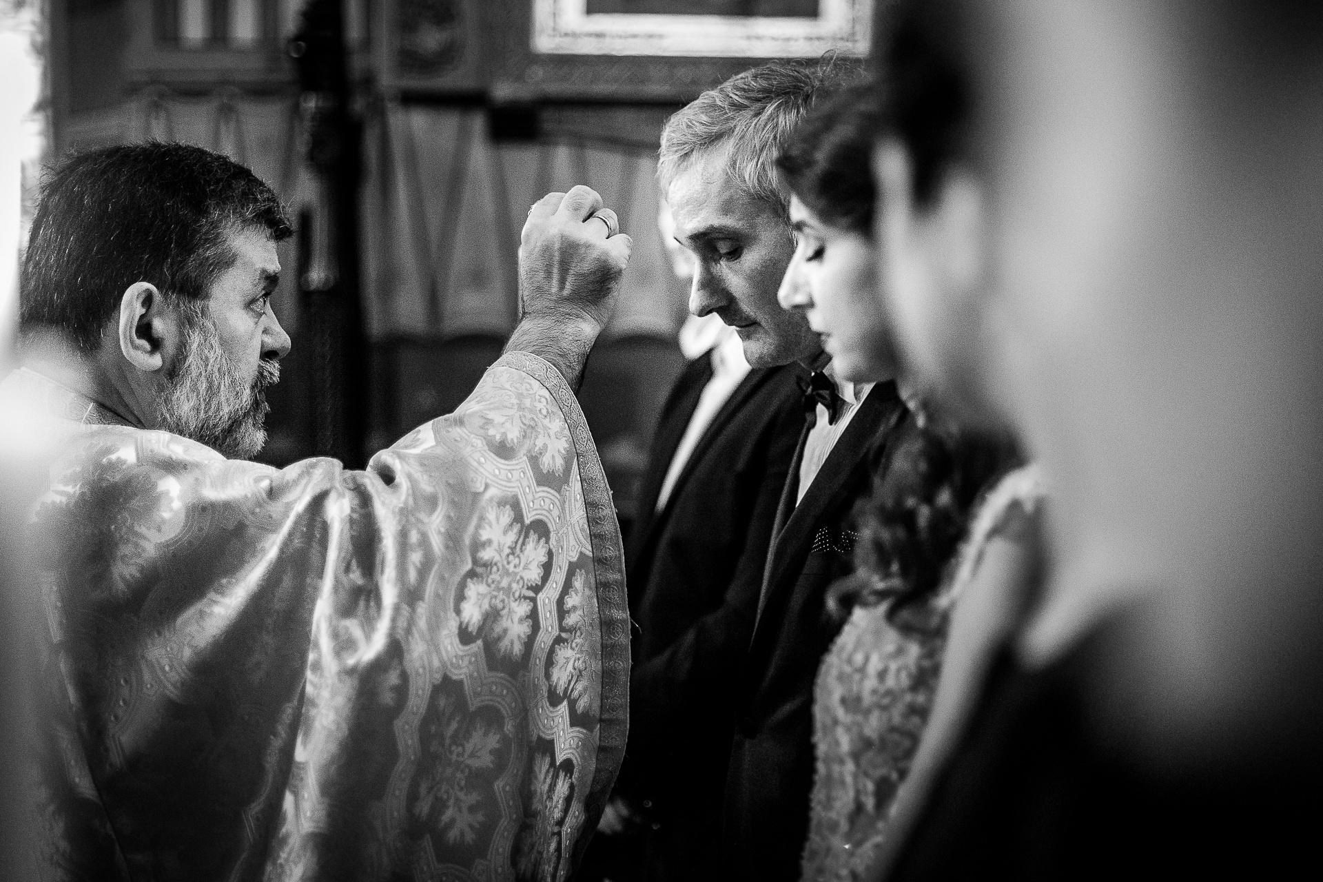 fotograf-nunta-mihaela-si-mircea-treehouse-cosoba - 25