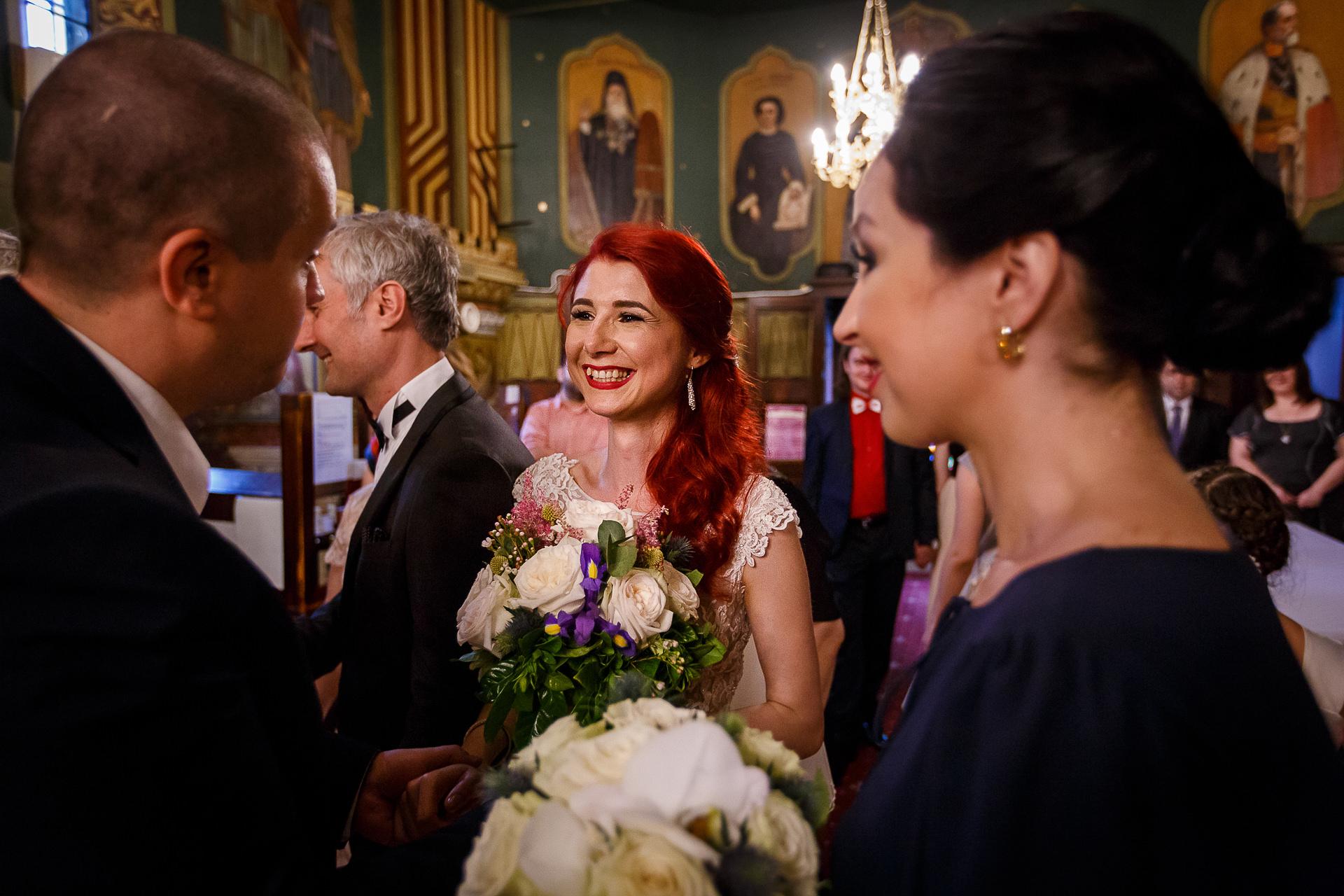 fotograf-nunta-mihaela-si-mircea-treehouse-cosoba - 27