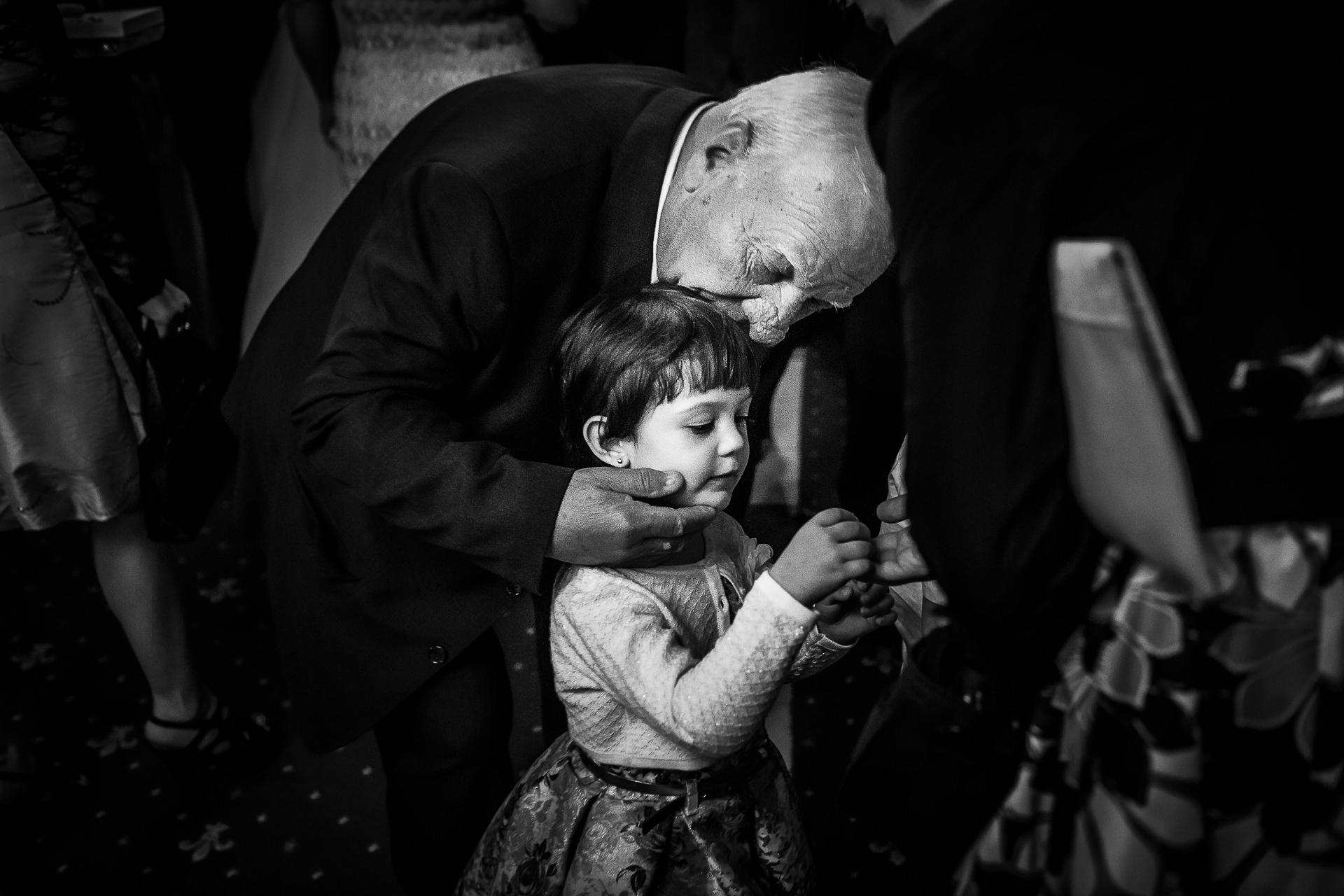 fotograf-nunta-mihaela-si-mircea-treehouse-cosoba - 28