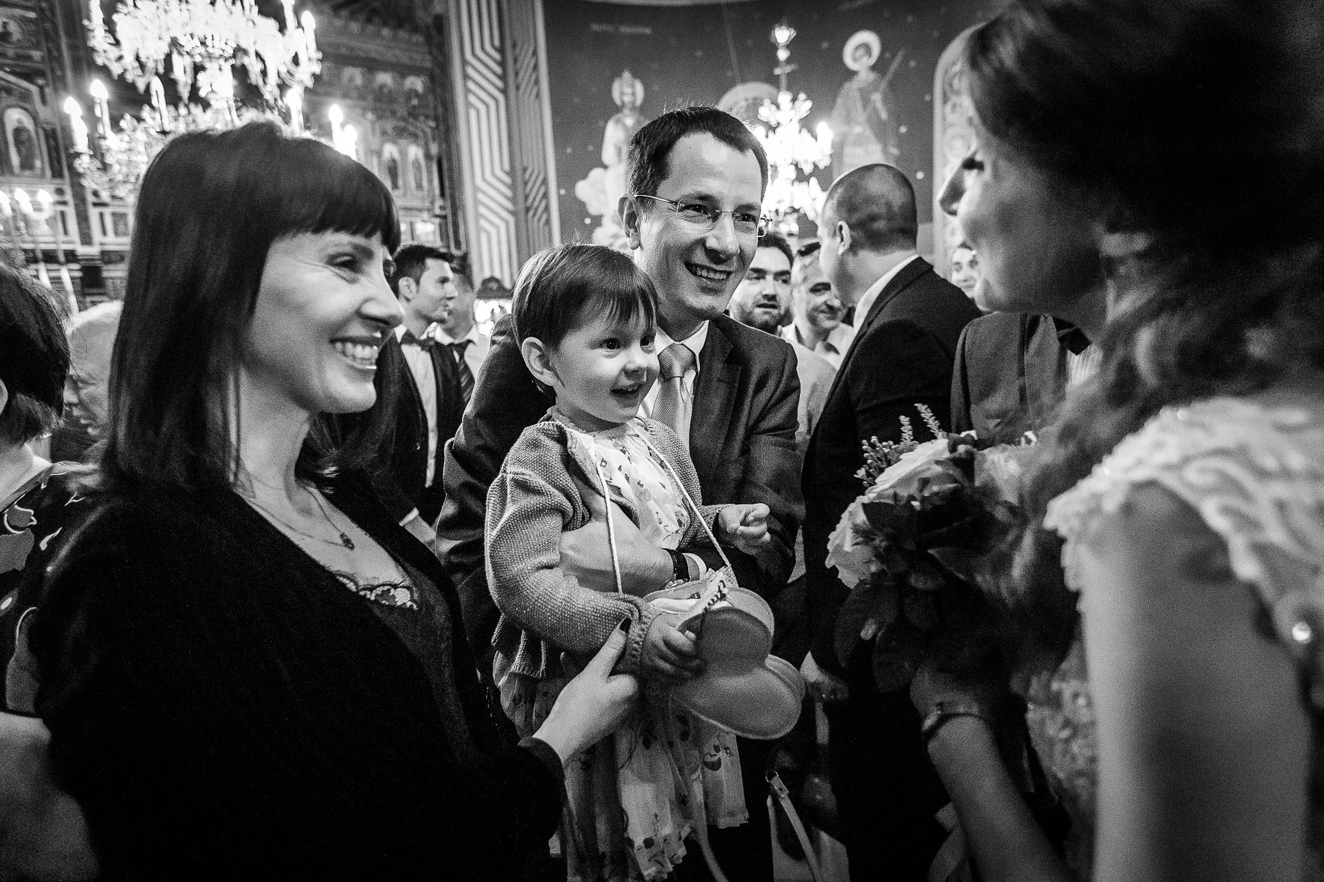 fotograf-nunta-mihaela-si-mircea-treehouse-cosoba - 29