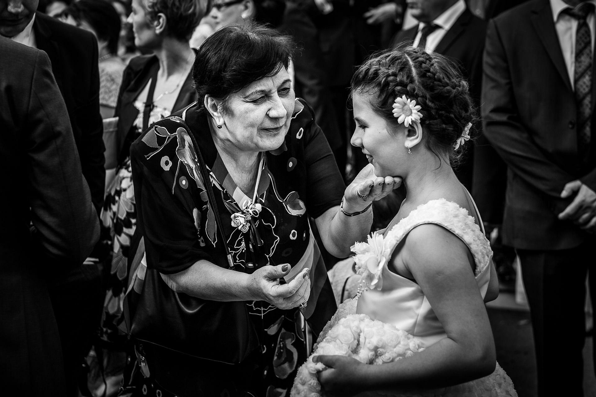 fotograf-nunta-mihaela-si-mircea-treehouse-cosoba - 31