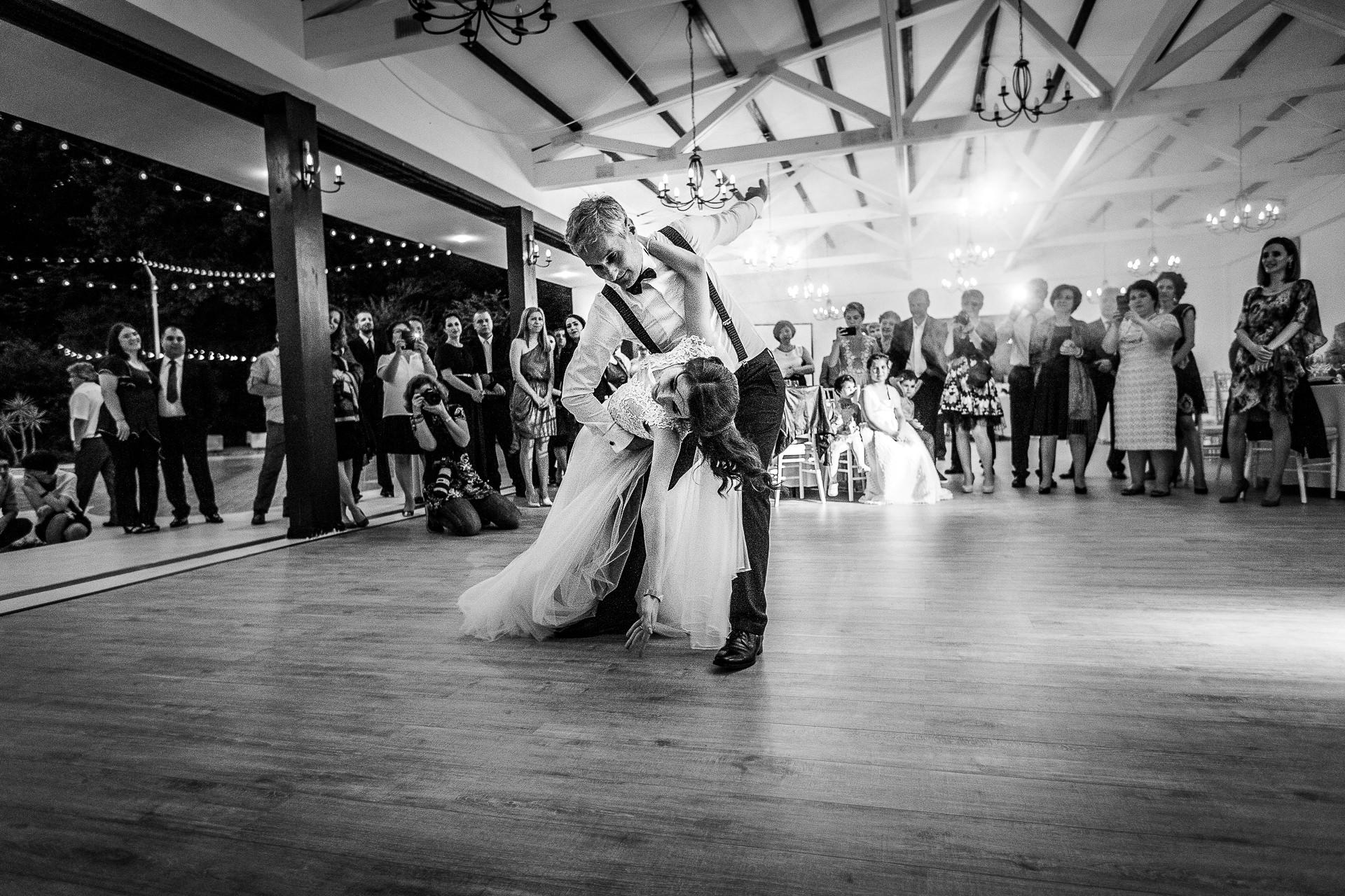 fotograf-nunta-mihaela-si-mircea-treehouse-cosoba - 36