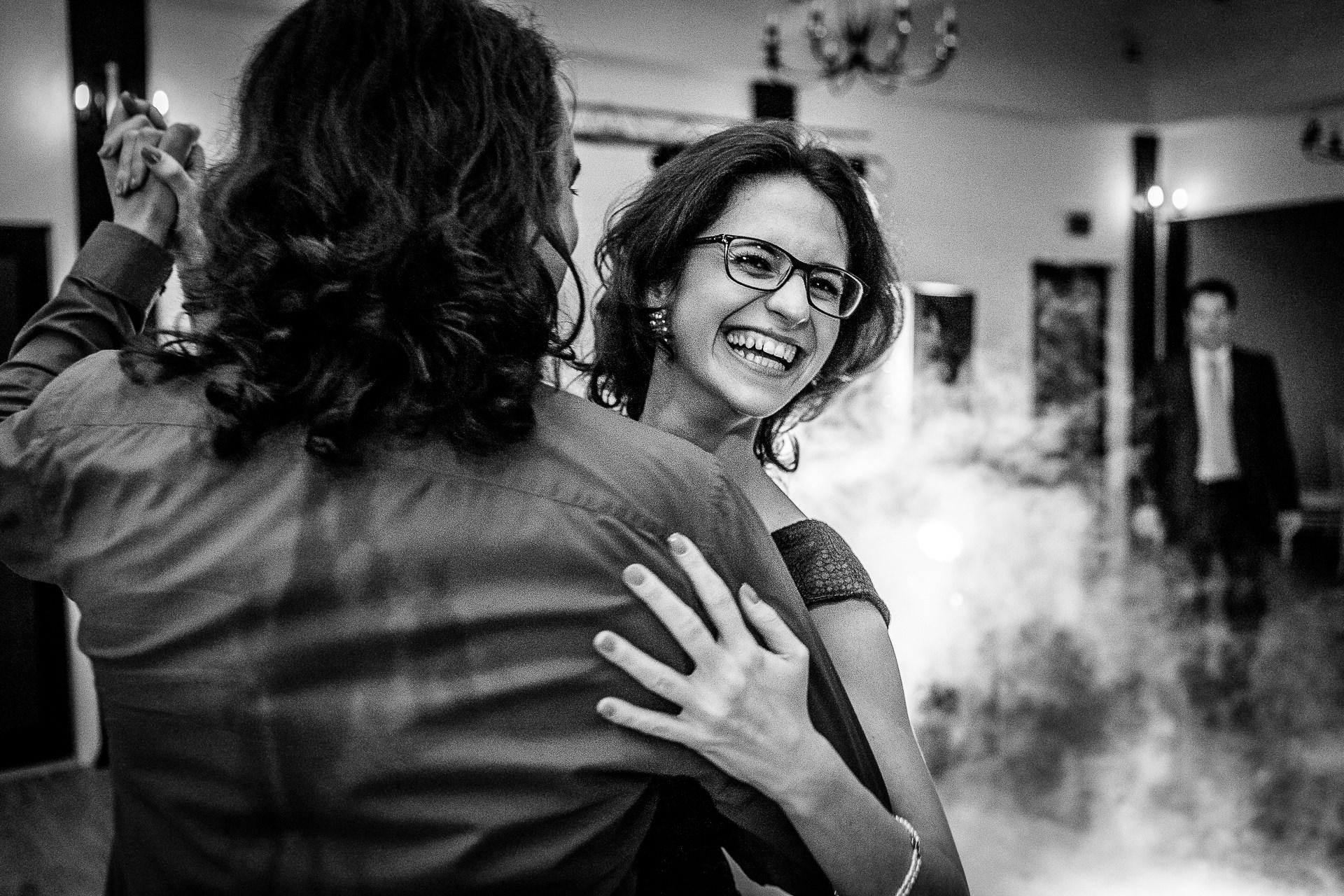fotograf-nunta-mihaela-si-mircea-treehouse-cosoba - 39