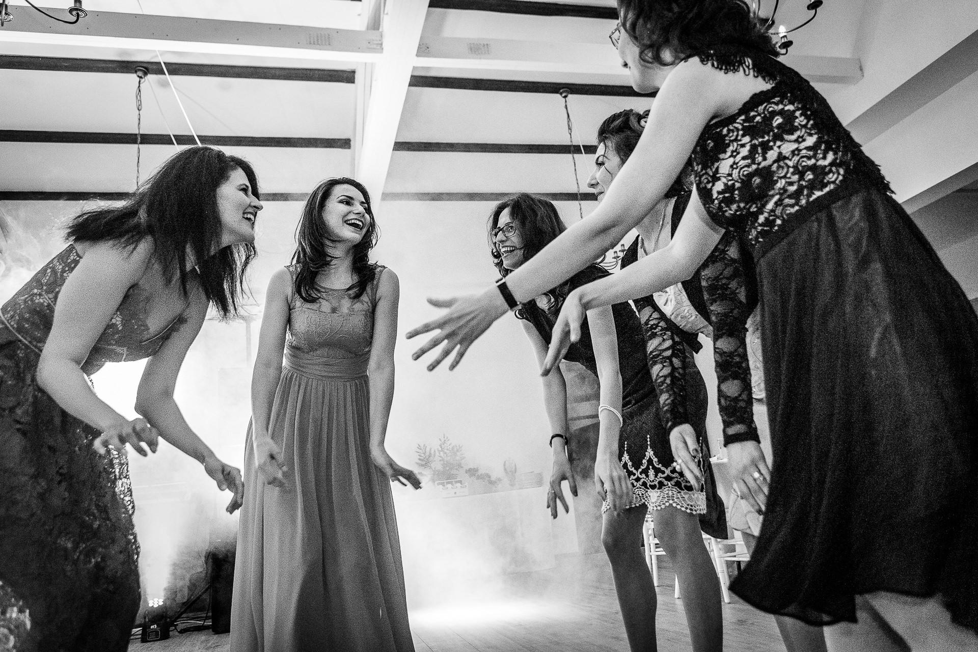 fotograf-nunta-mihaela-si-mircea-treehouse-cosoba - 41