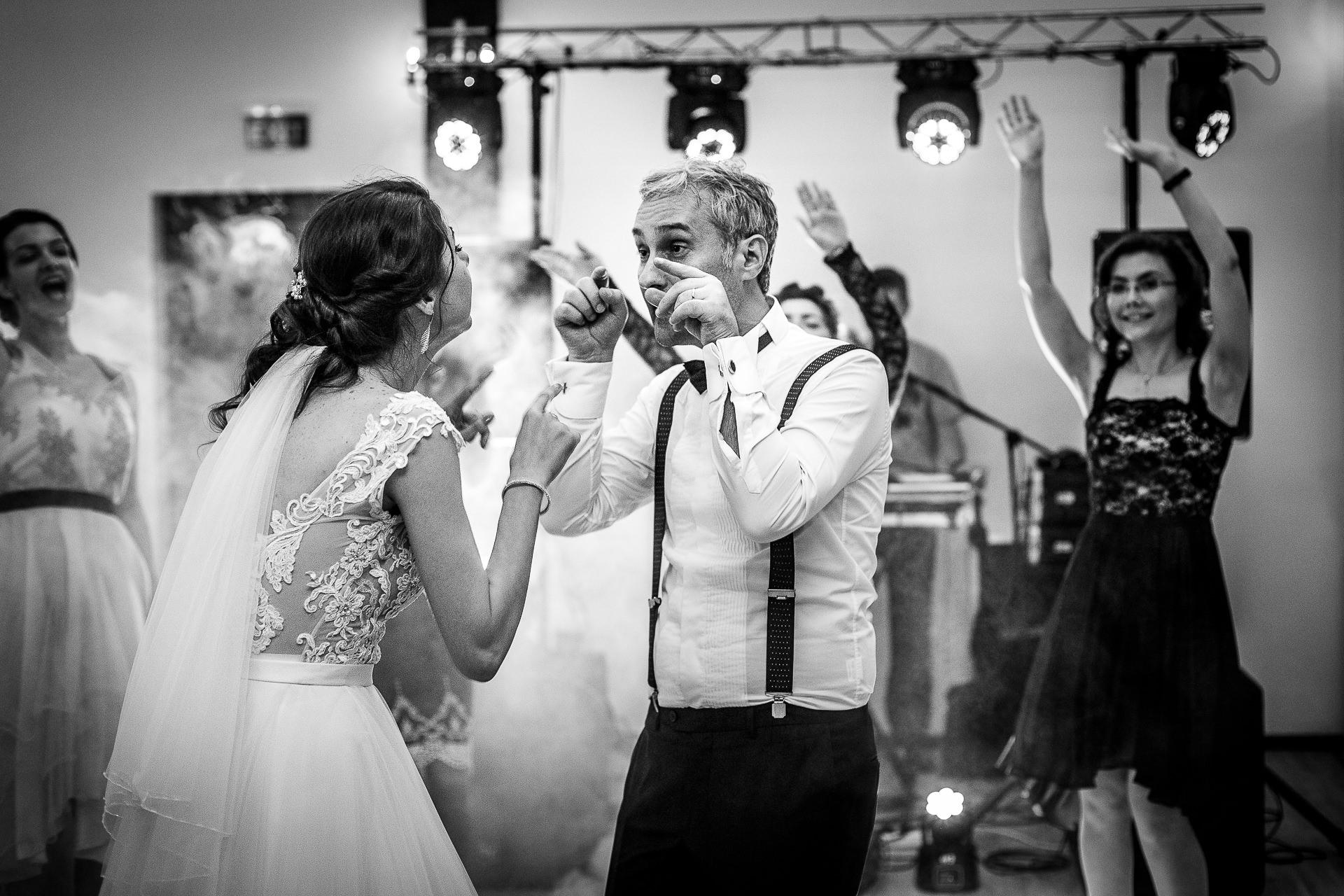 fotograf-nunta-mihaela-si-mircea-treehouse-cosoba - 42