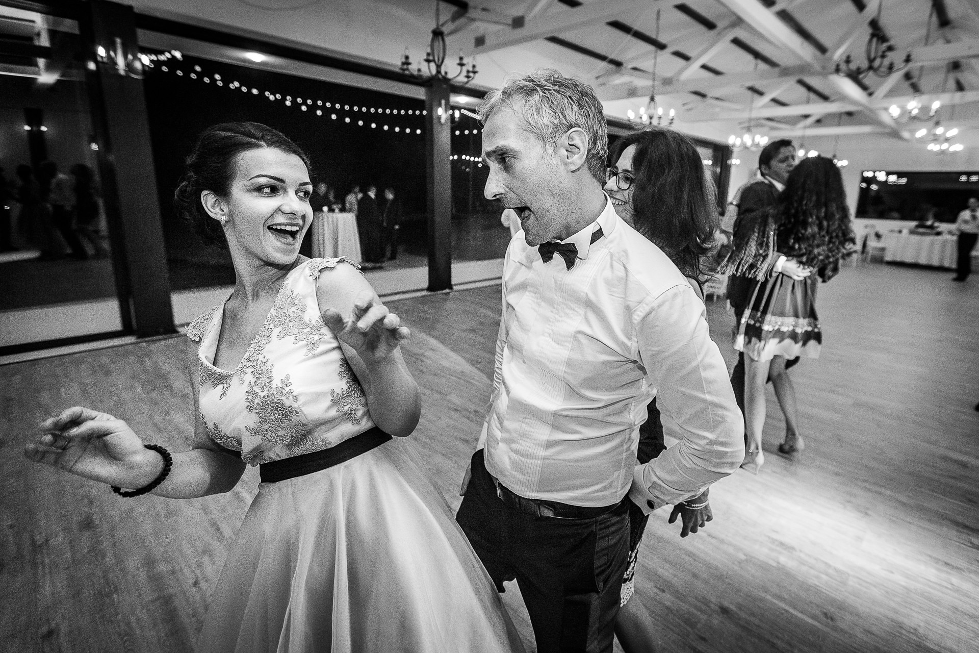 fotograf-nunta-mihaela-si-mircea-treehouse-cosoba - 44