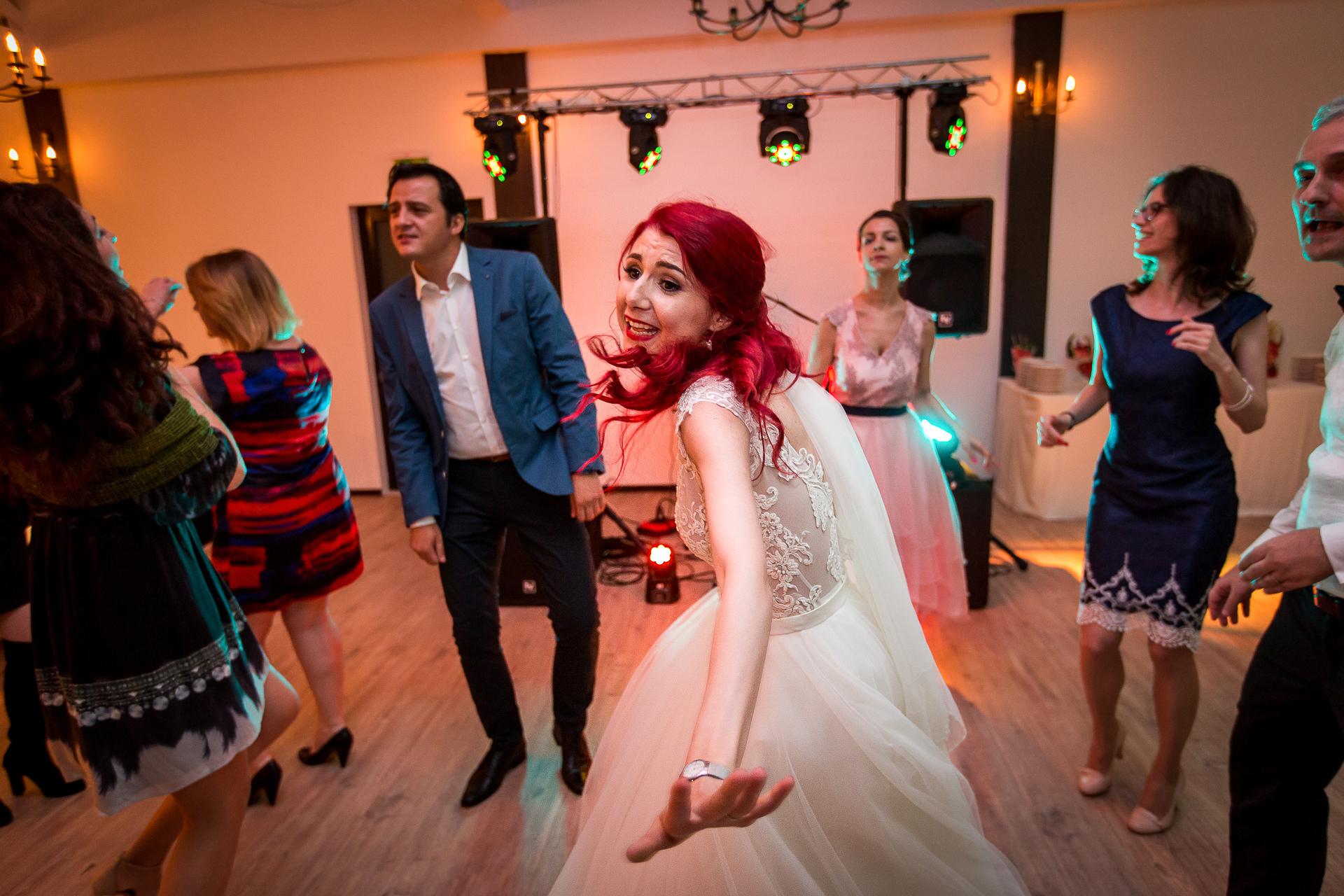 fotograf-nunta-mihaela-si-mircea-treehouse-cosoba - 45