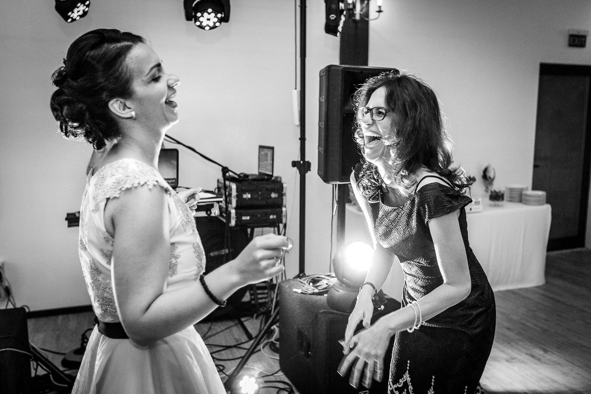 fotograf-nunta-mihaela-si-mircea-treehouse-cosoba - 46