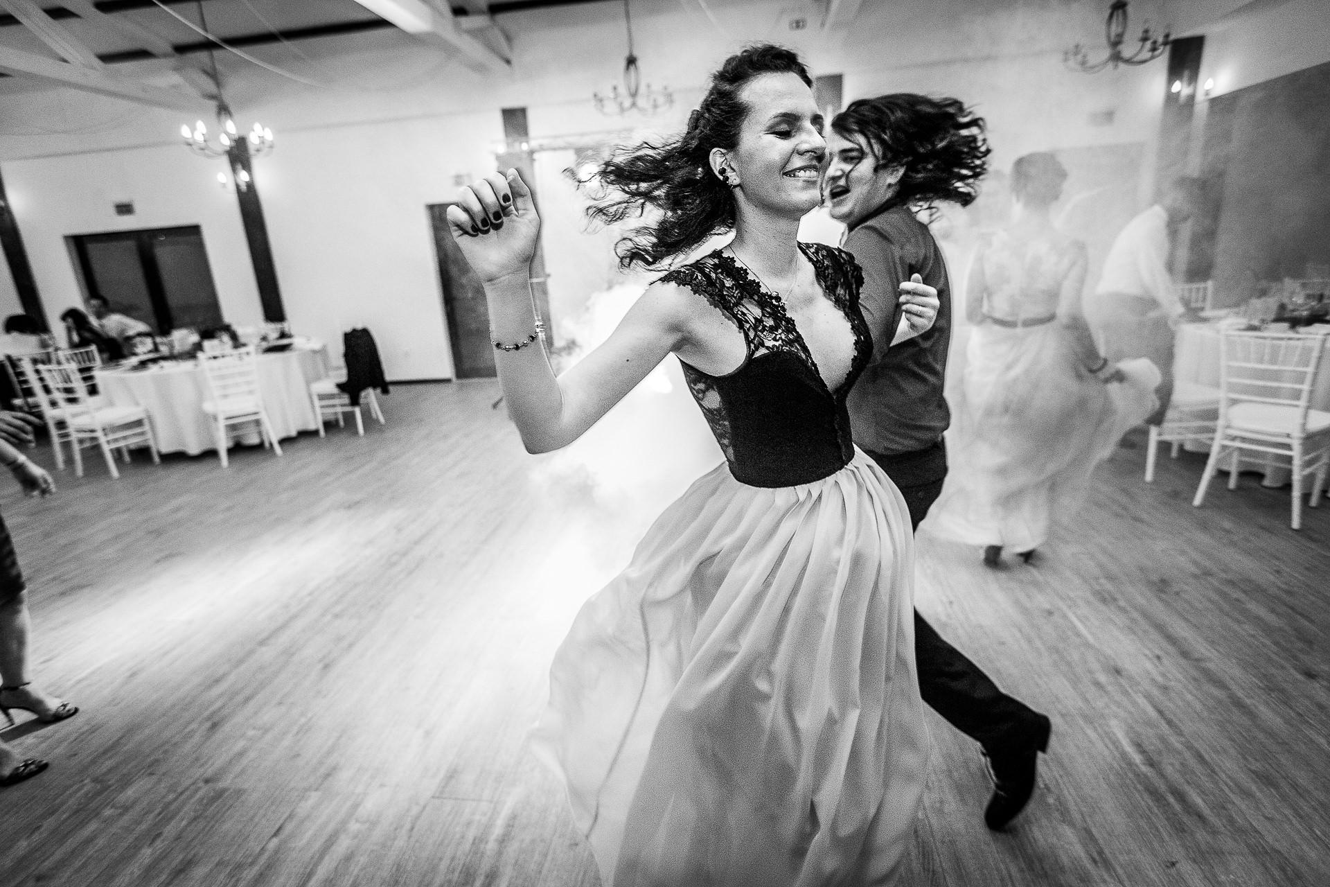 fotograf-nunta-mihaela-si-mircea-treehouse-cosoba - 47