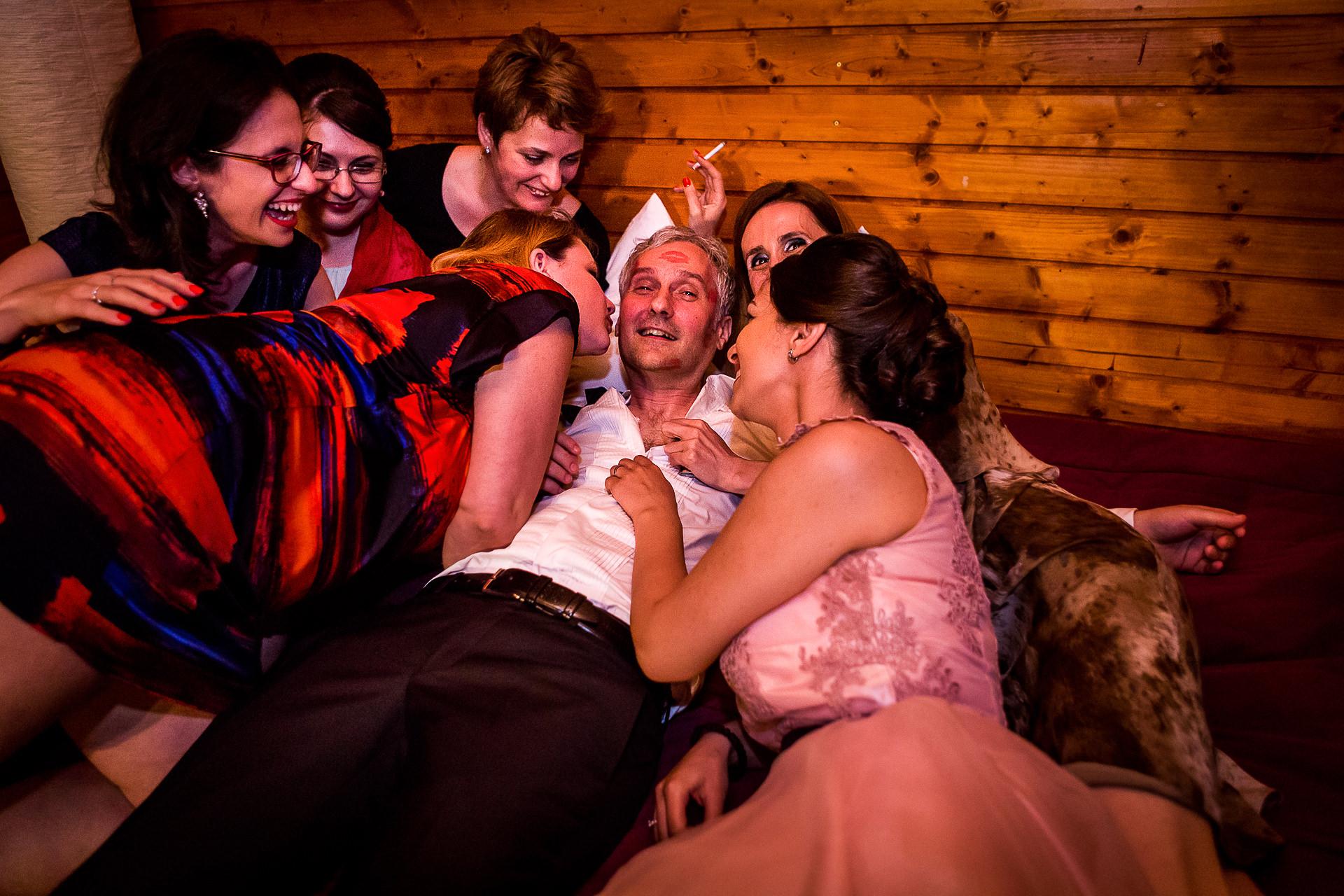 fotograf-nunta-mihaela-si-mircea-treehouse-cosoba - 50