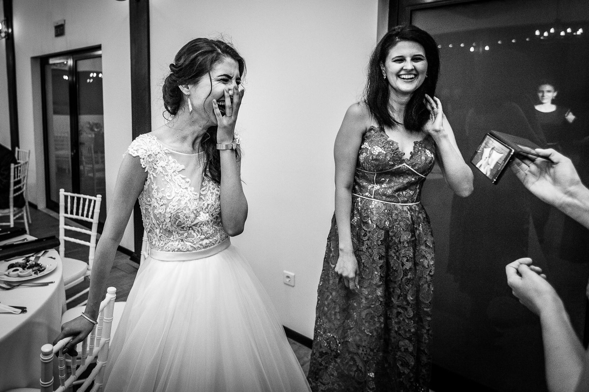 fotograf-nunta-mihaela-si-mircea-treehouse-cosoba - 55