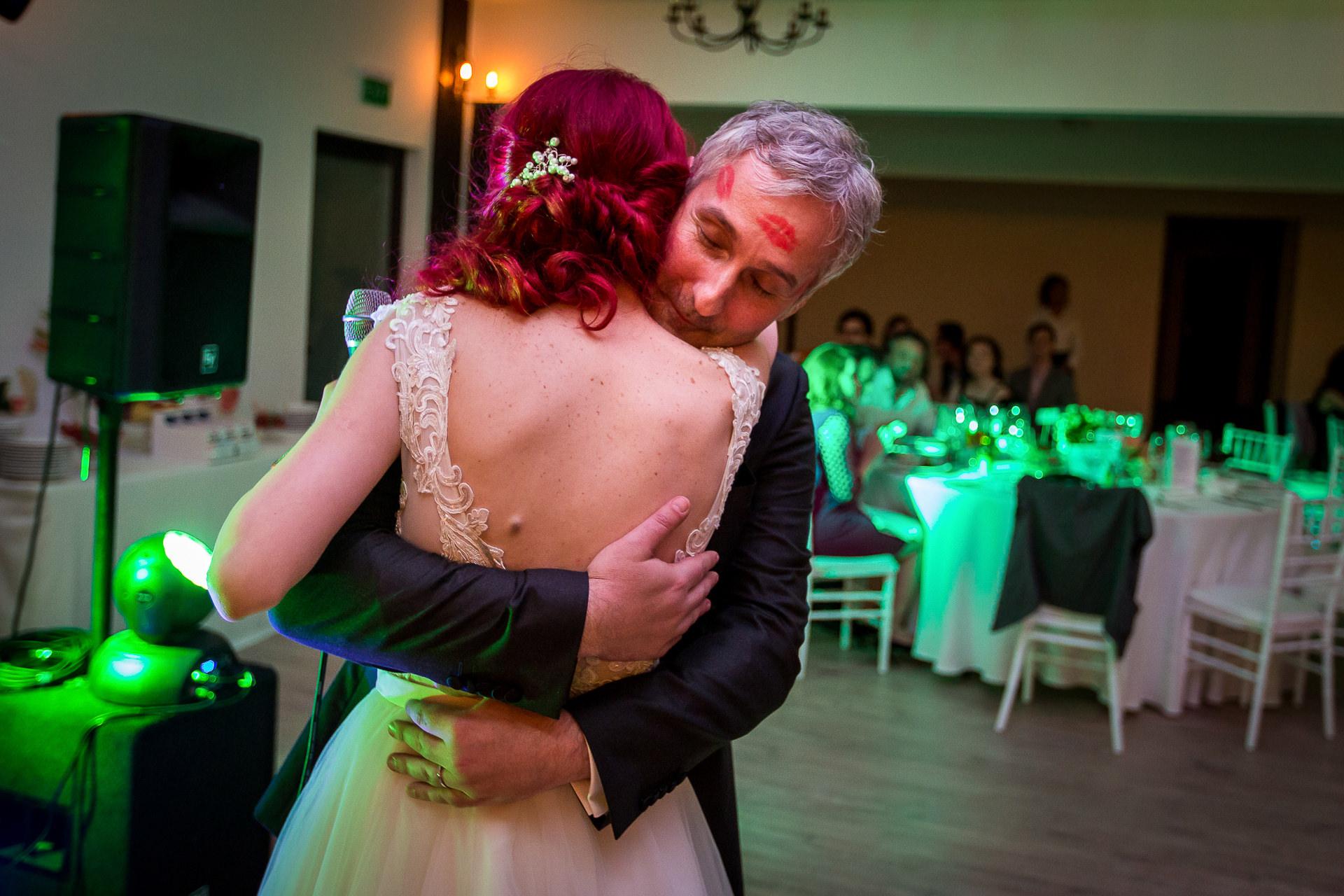fotograf-nunta-mihaela-si-mircea-treehouse-cosoba - 57