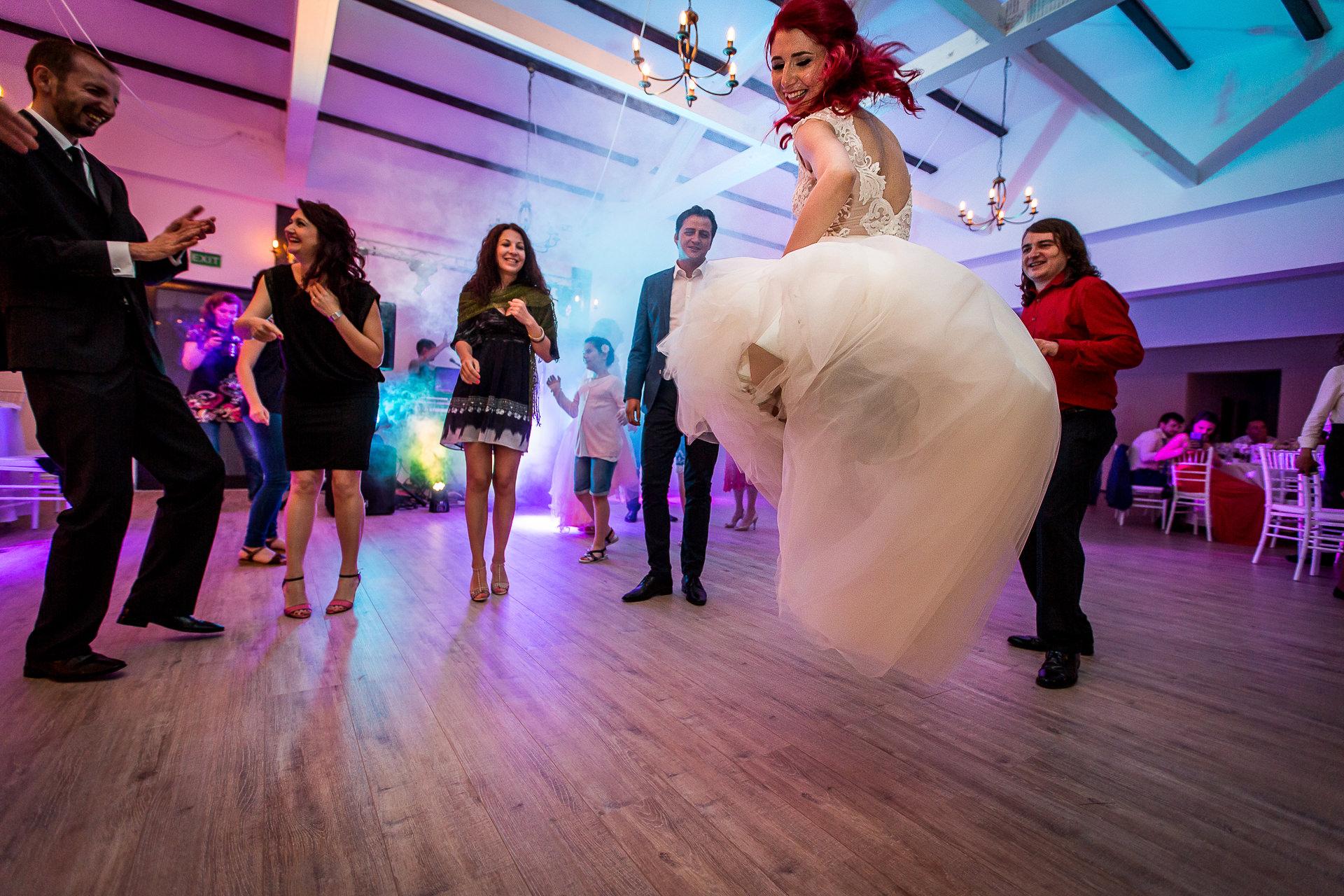 fotograf-nunta-mihaela-si-mircea-treehouse-cosoba - 61