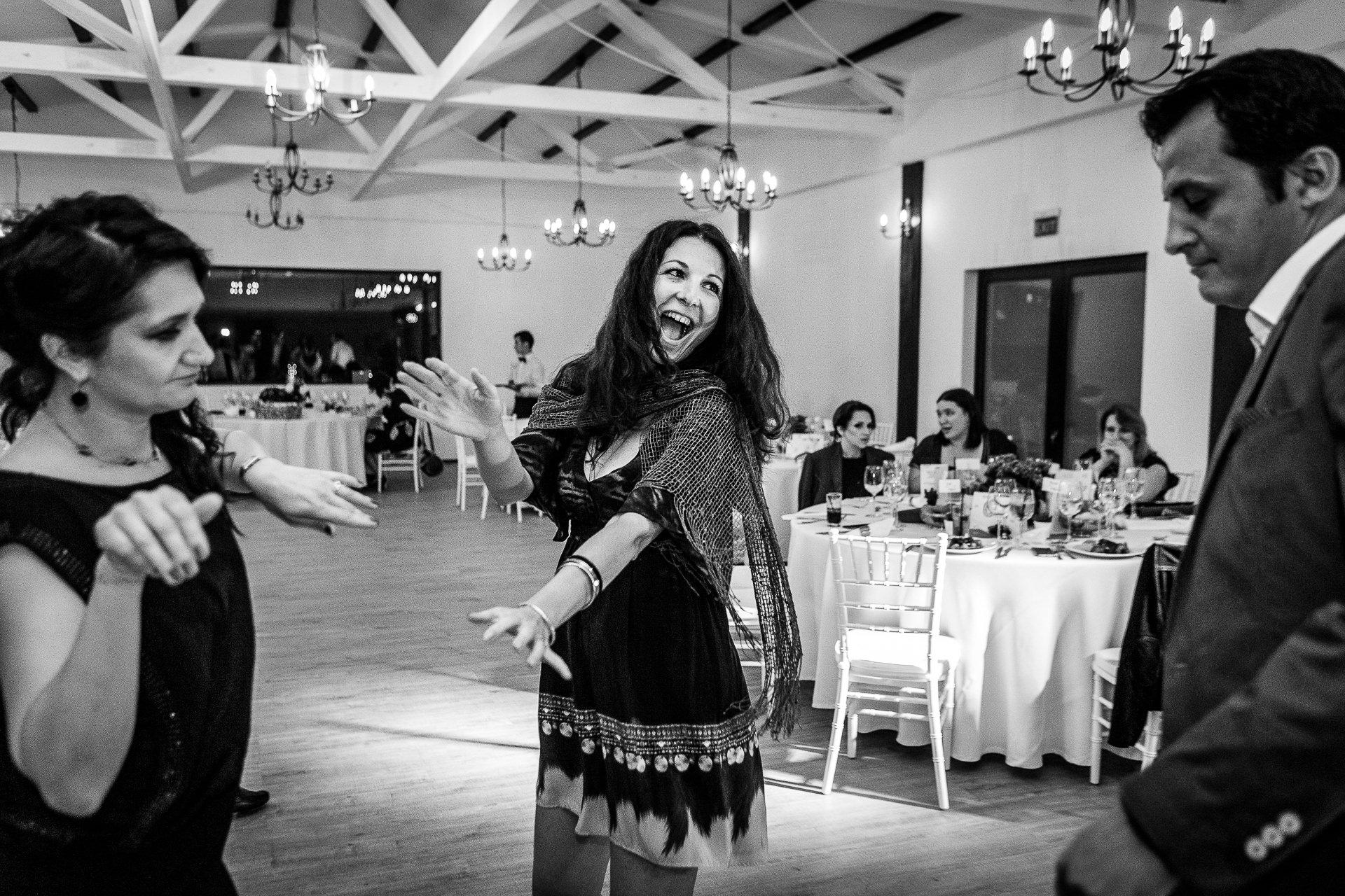 fotograf-nunta-mihaela-si-mircea-treehouse-cosoba - 64