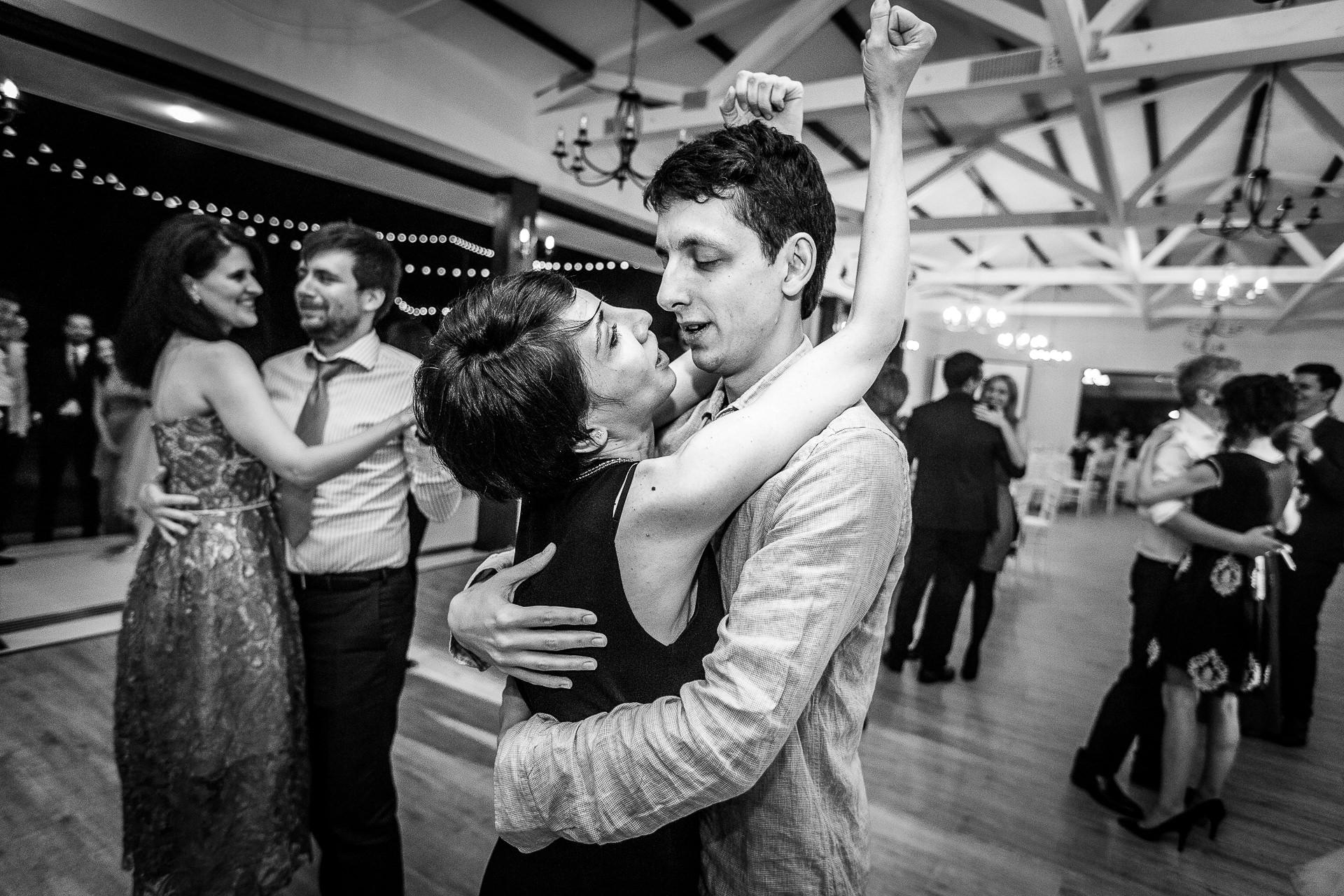 fotograf-nunta-mihaela-si-mircea-treehouse-cosoba - 67