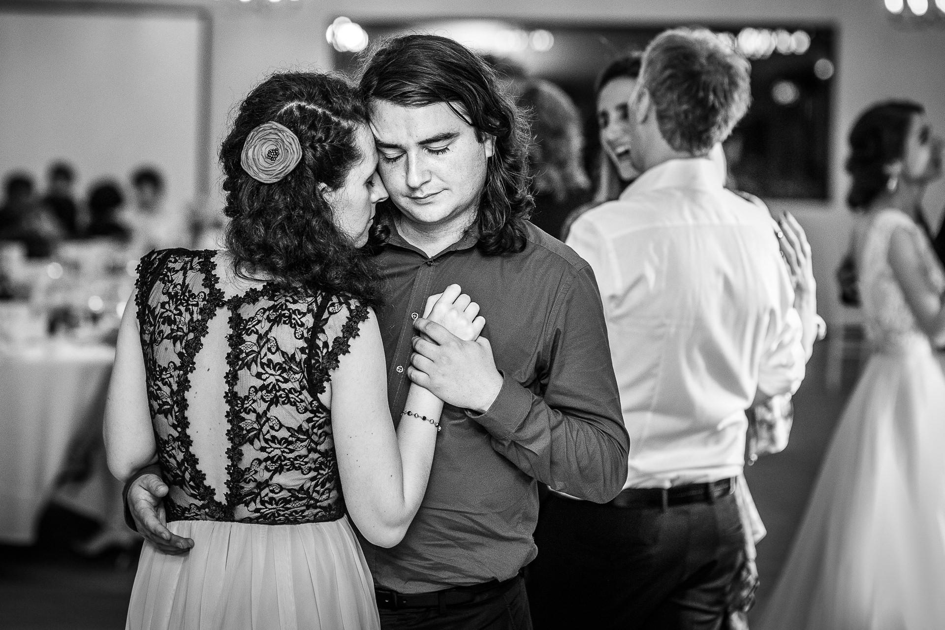 fotograf-nunta-mihaela-si-mircea-treehouse-cosoba - 68