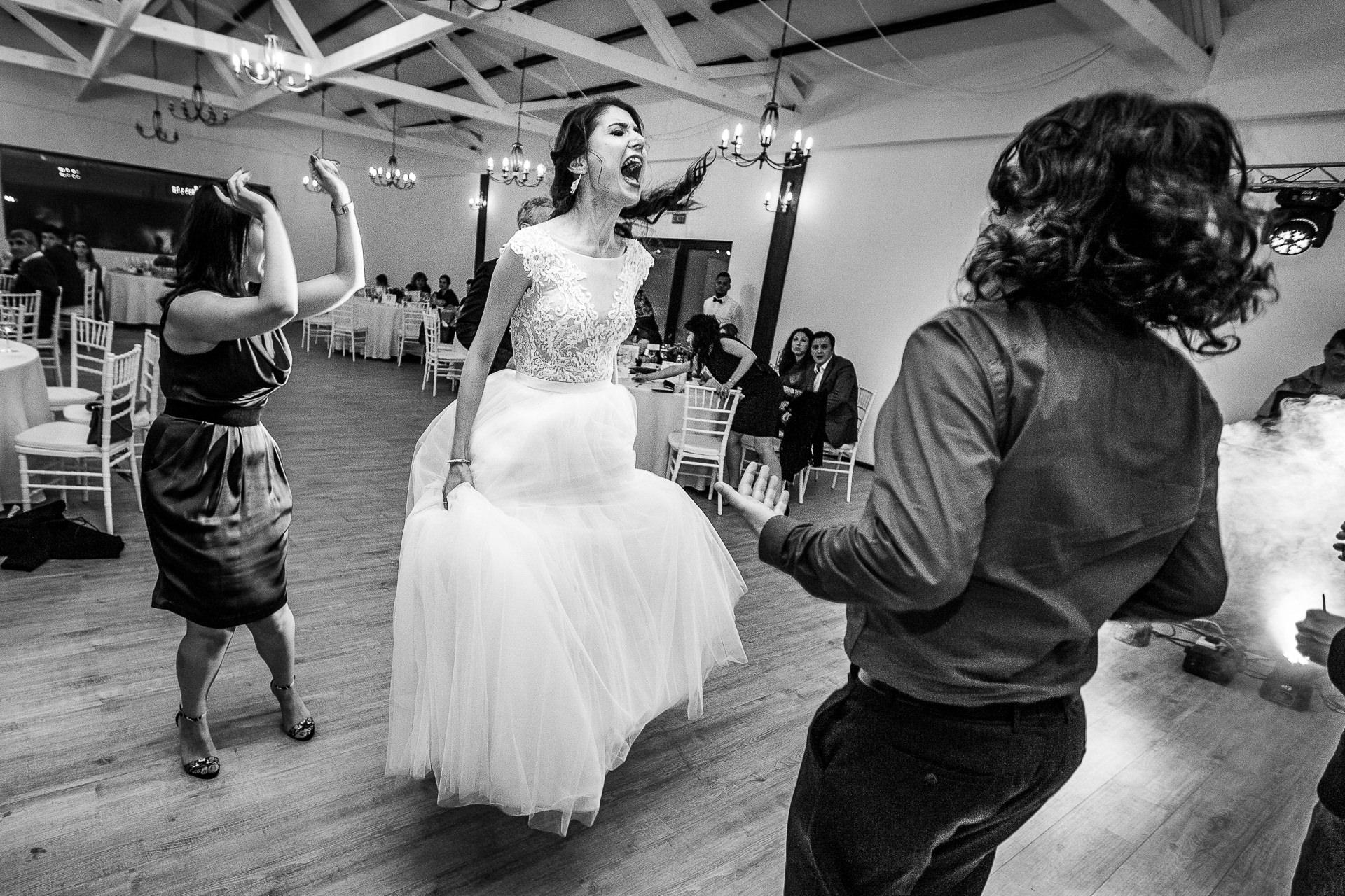fotograf-nunta-mihaela-si-mircea-treehouse-cosoba - 70