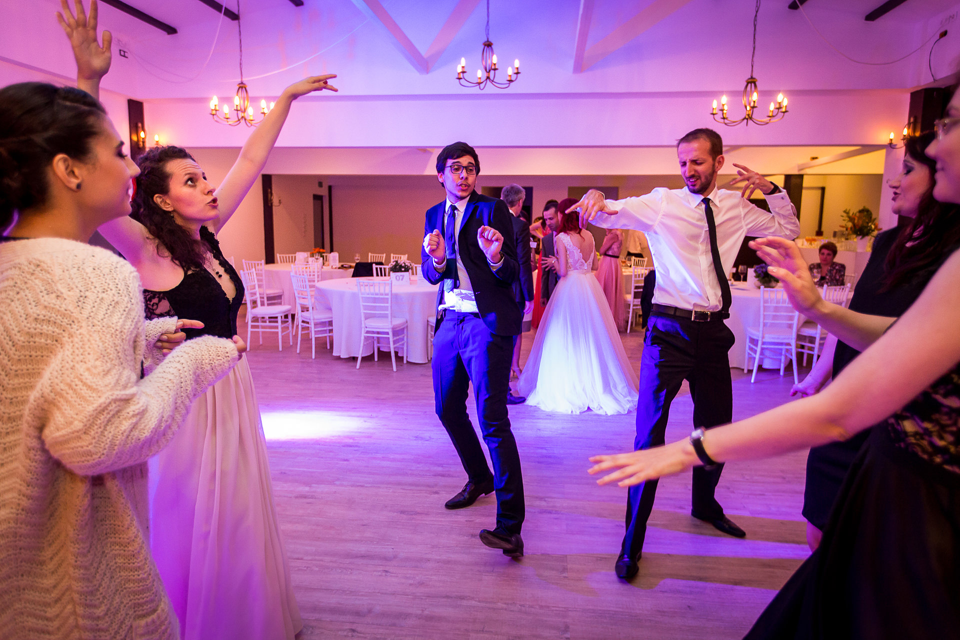 fotograf-nunta-mihaela-si-mircea-treehouse-cosoba - 81