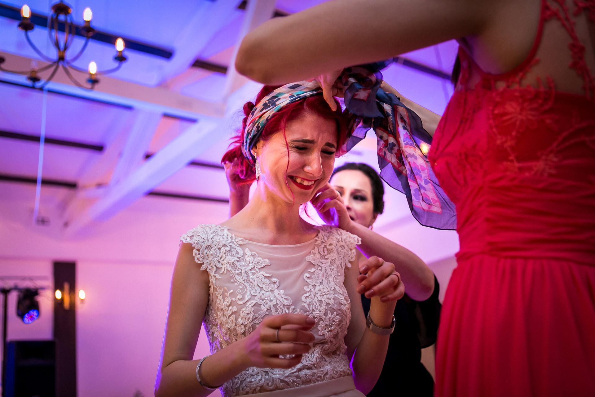 fotograf-nunta-mihaela-si-mircea-treehouse-cosoba - 83