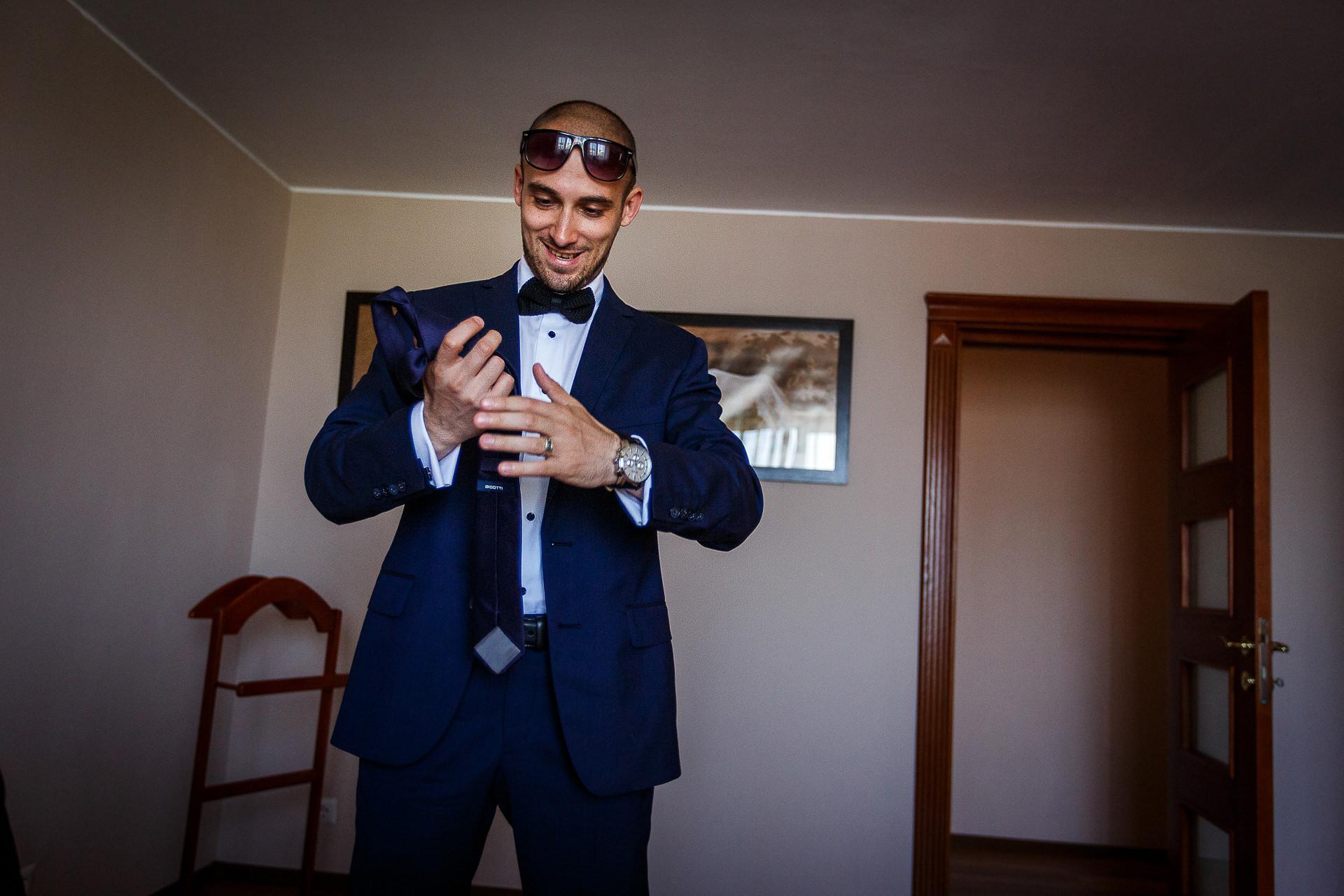Fotografie de nunta pregatiri Hotel Minerva Bucuresti | Alina si Razvan | 03