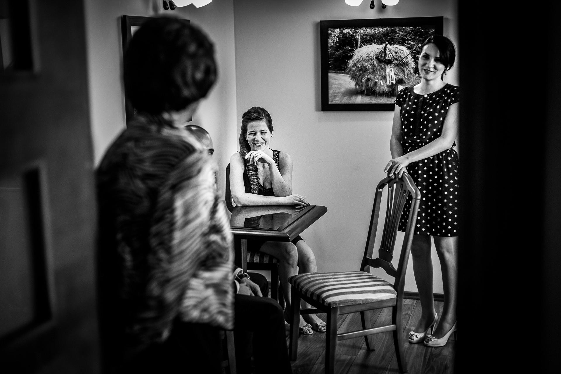 Fotografie de nunta pregatiri Hotel Minerva Bucuresti | Alina si Razvan | 06