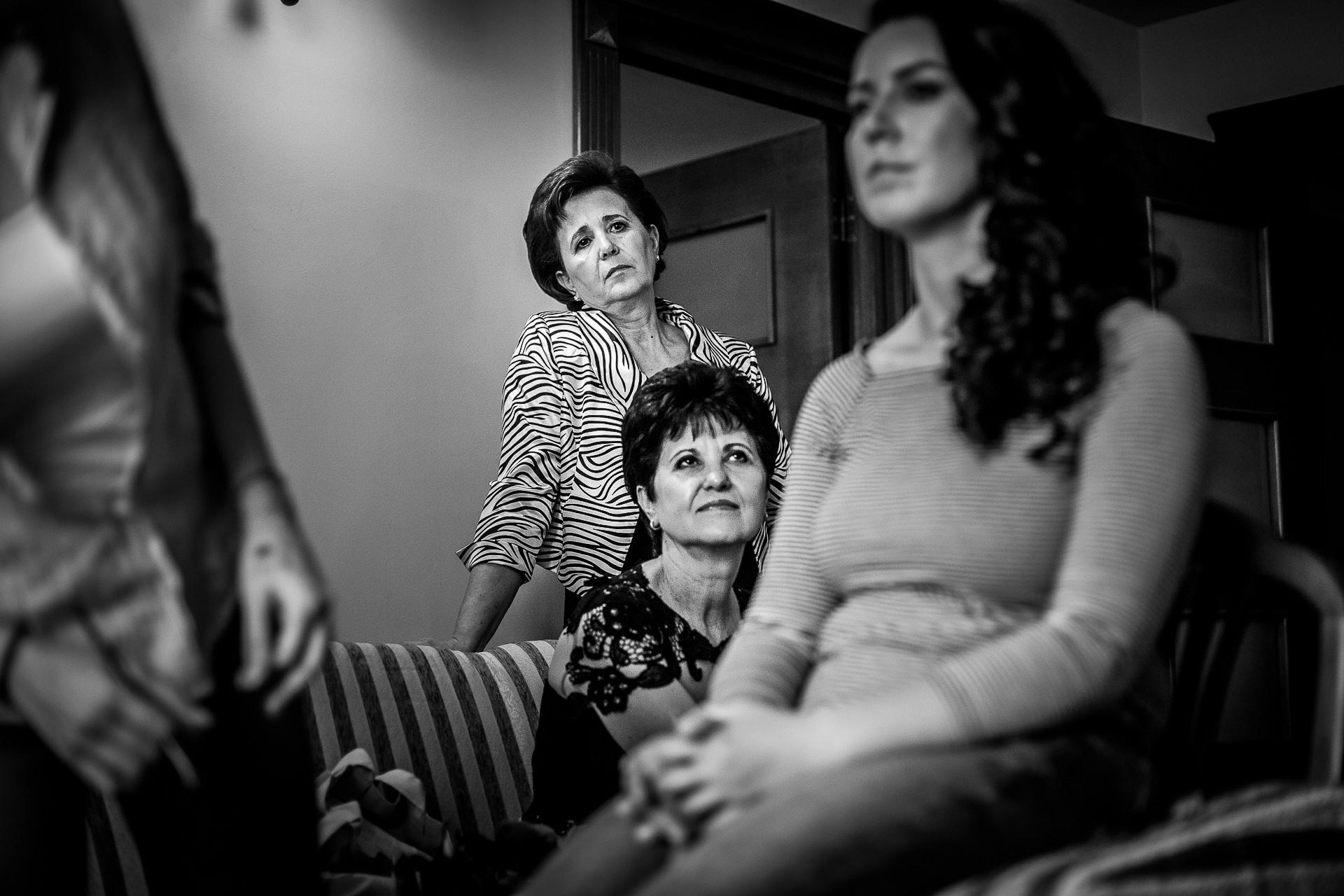 Fotografie de nunta pregatiri Hotel Minerva Bucuresti | Alina si Razvan | 07
