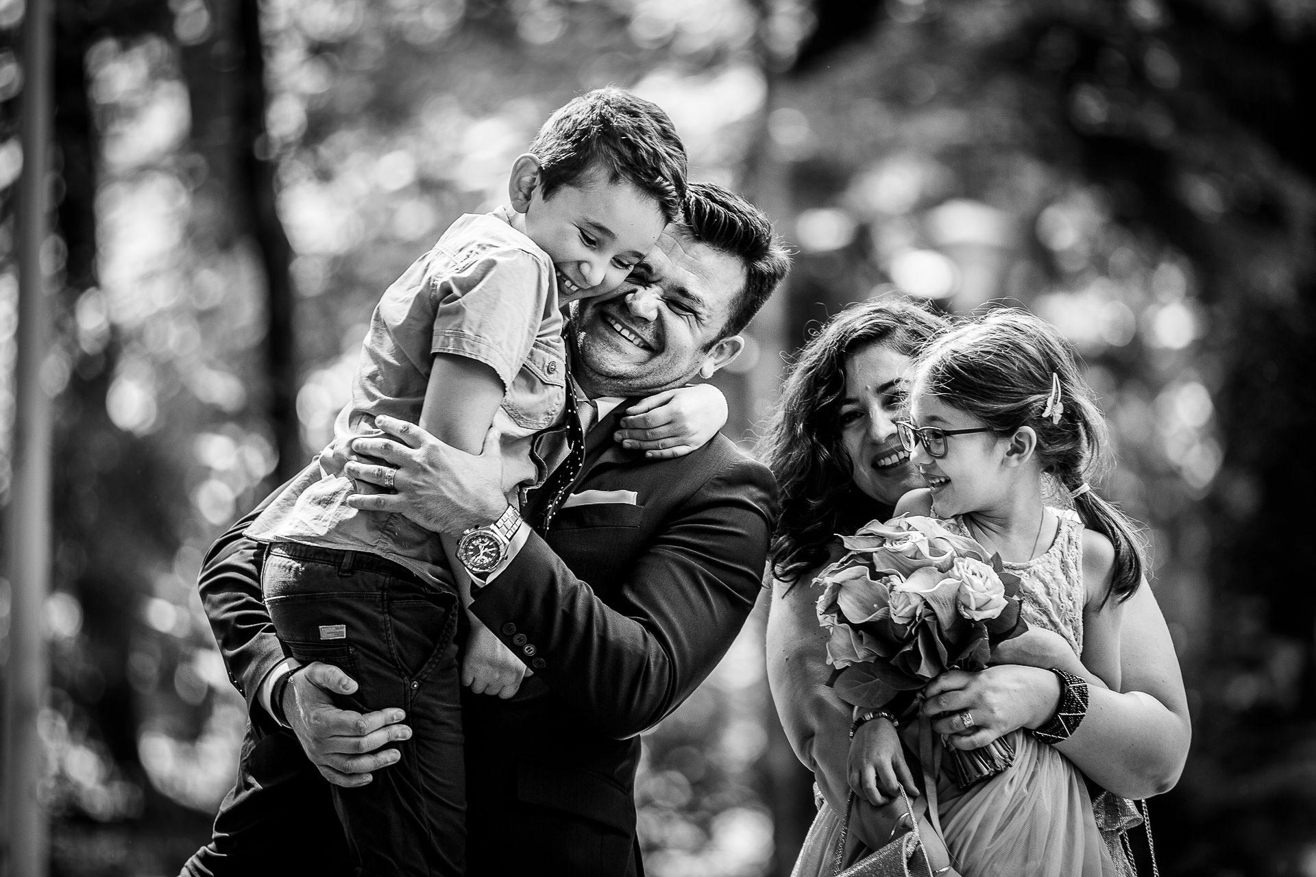 Fotografie de nunta sedinta foto Parcul Carol | Alina si Razvan | 01