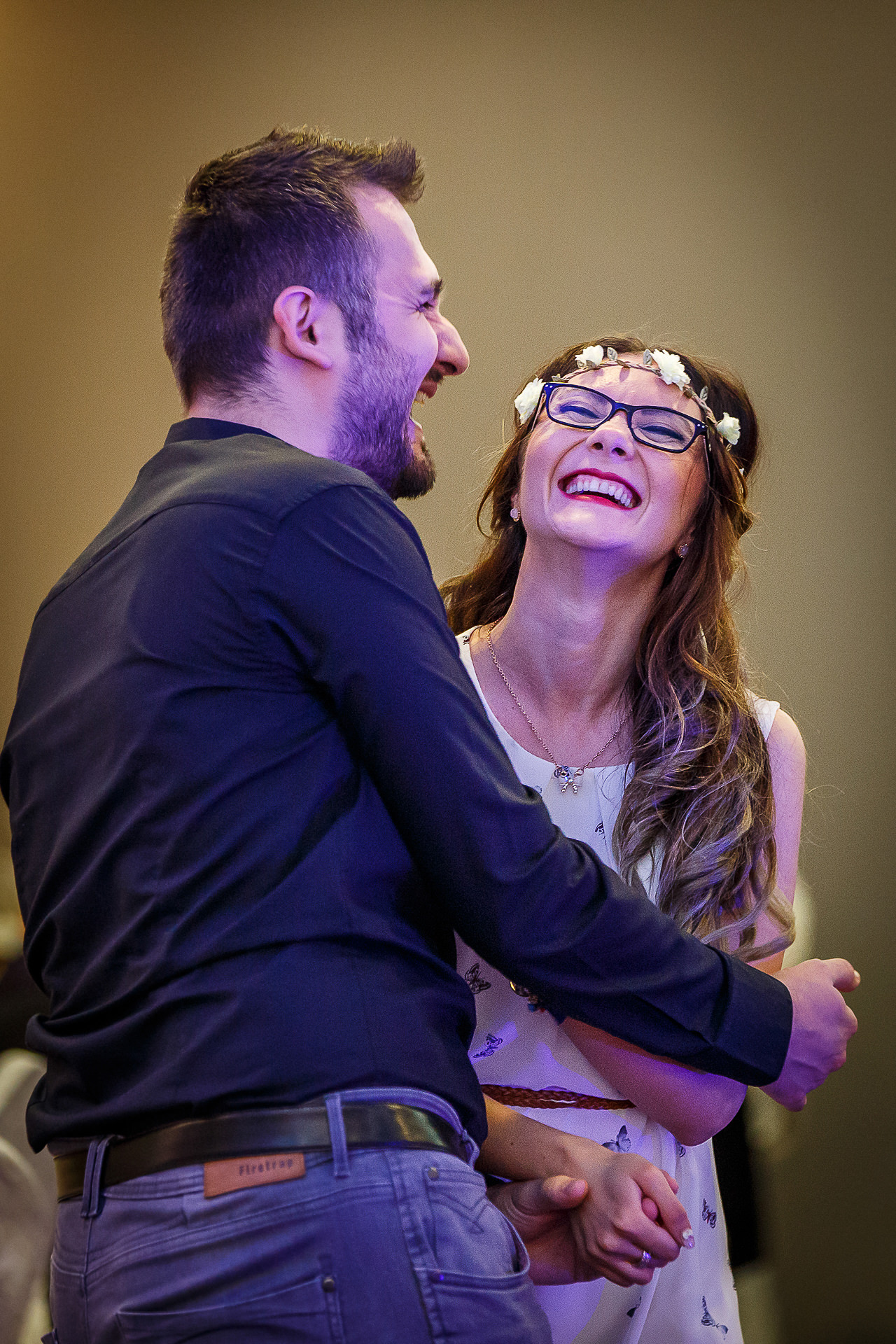 Fotografie de nunta Hotel Minerva | Alina si Razvan | 03