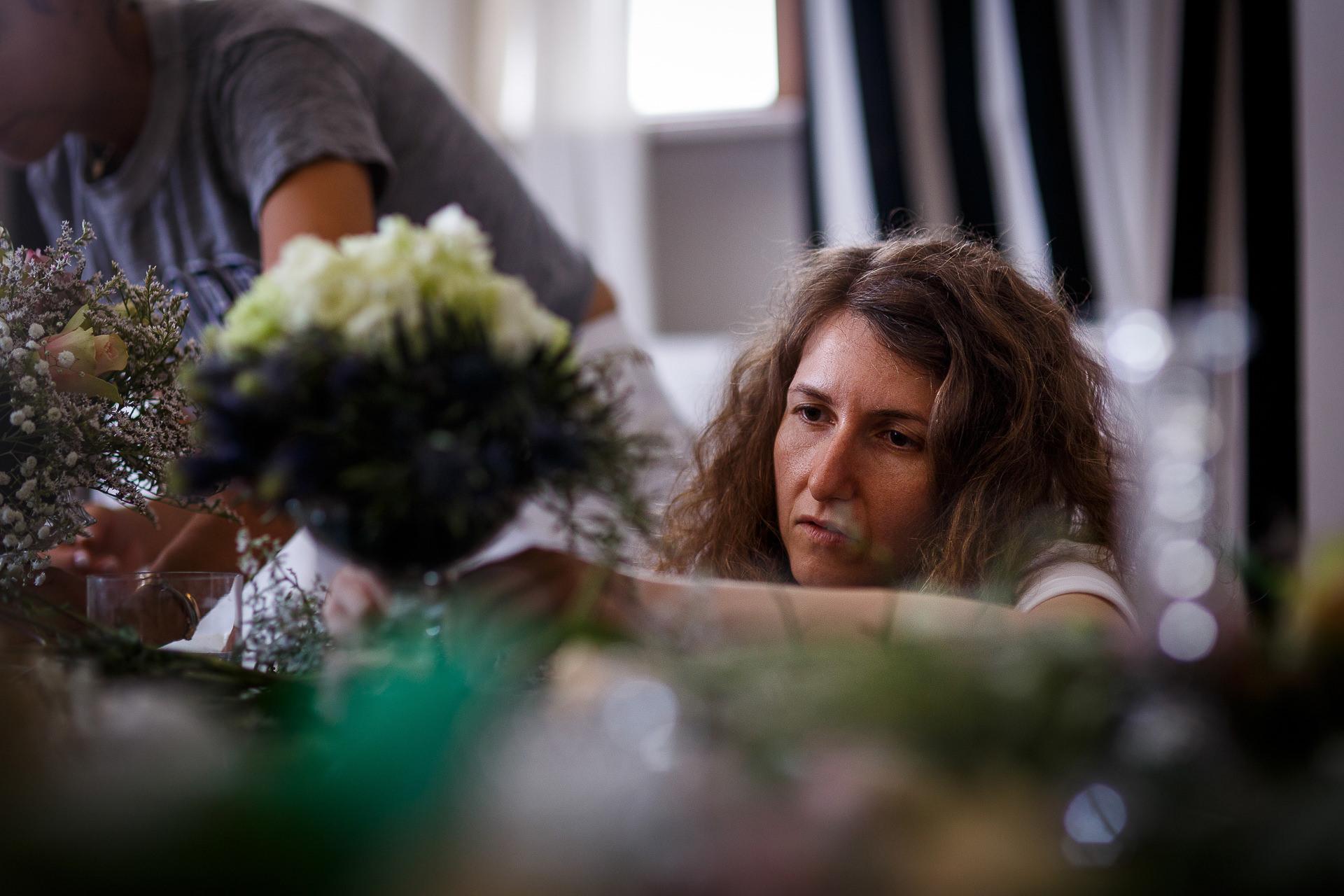 nunta-elena-si-cristi-01