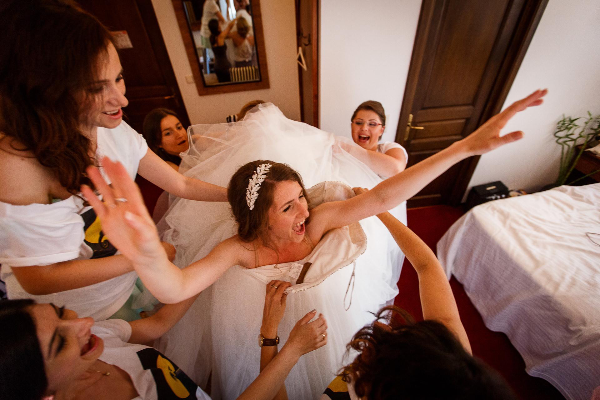 nunta-elena-si-cristi-20