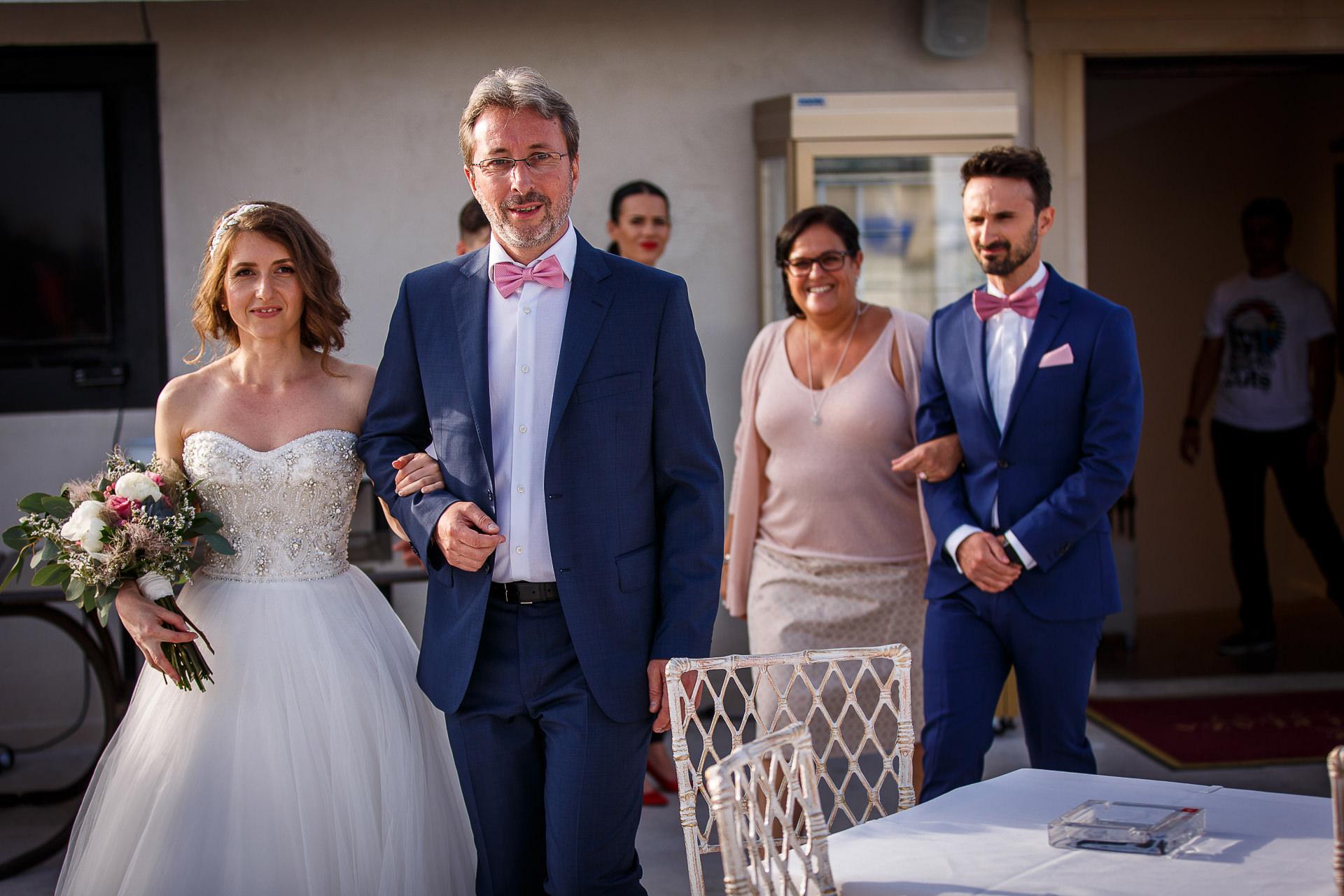 nunta-elena-si-cristi-23