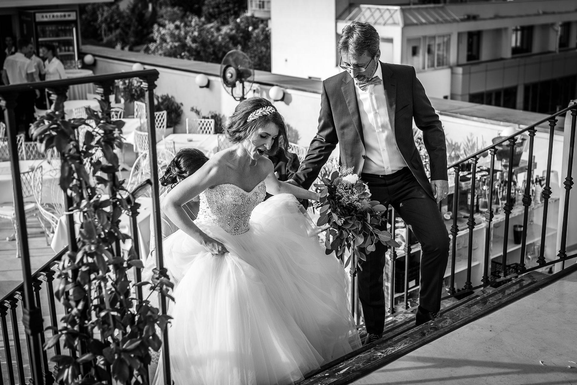 nunta-elena-si-cristi-24