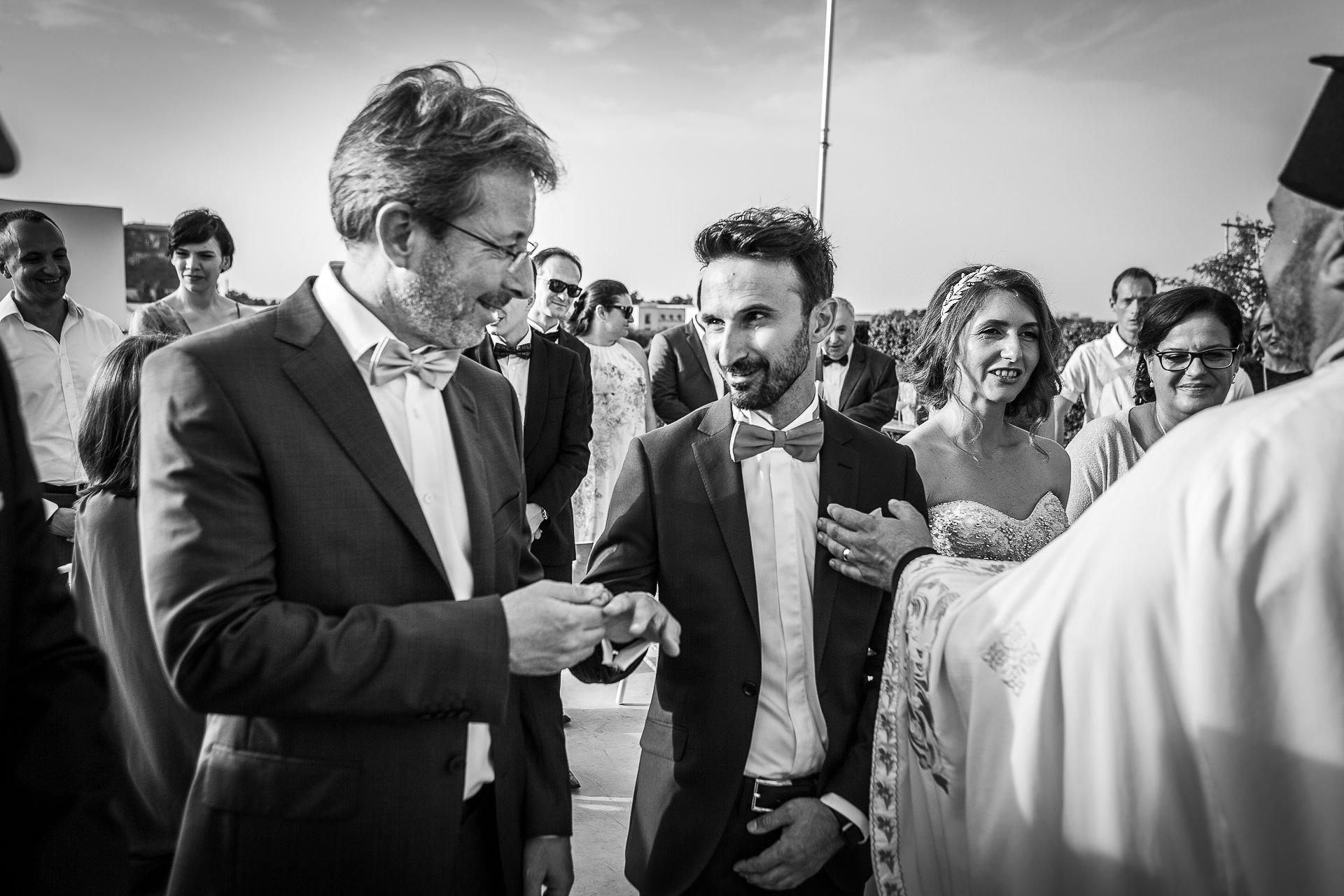 nunta-elena-si-cristi-25