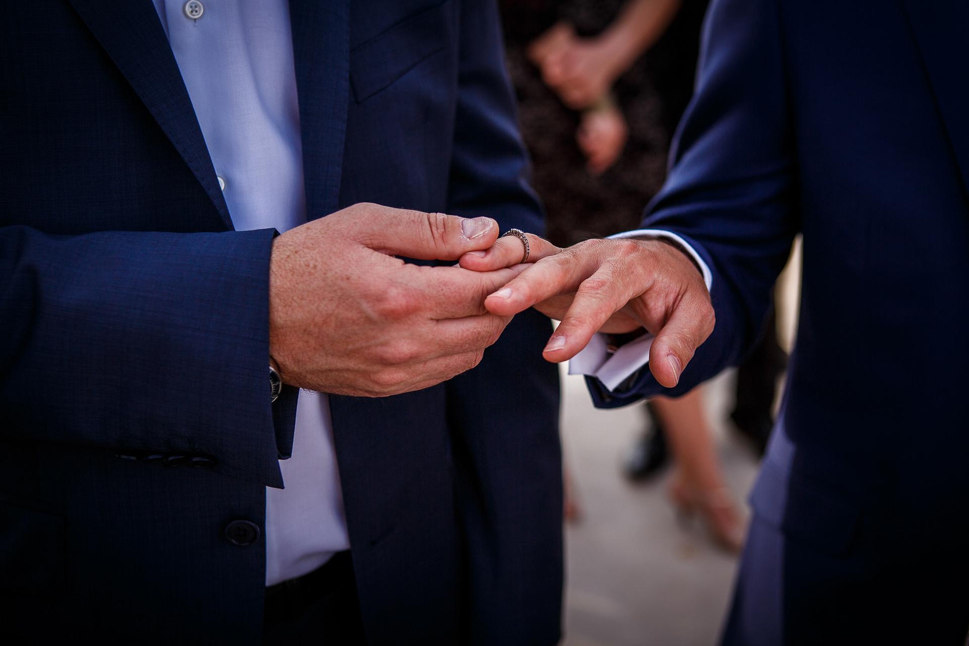 nunta-elena-si-cristi-26