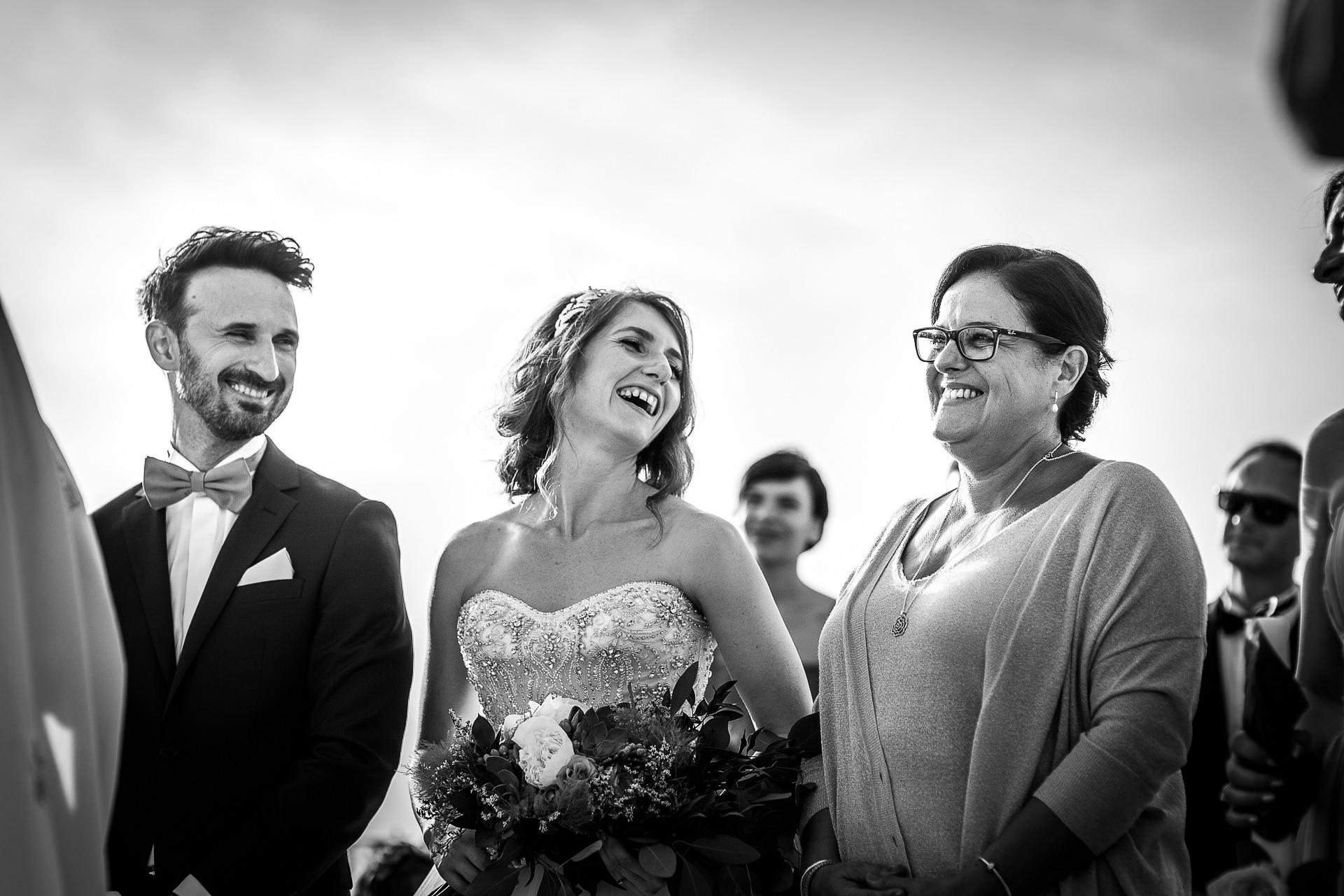 nunta-elena-si-cristi-27
