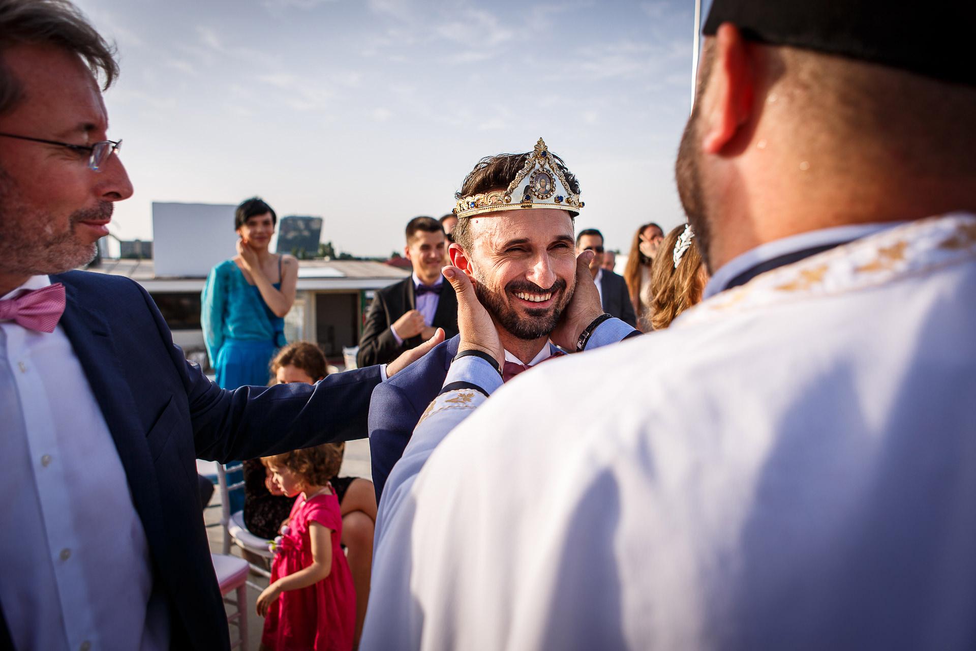 nunta-elena-si-cristi-28