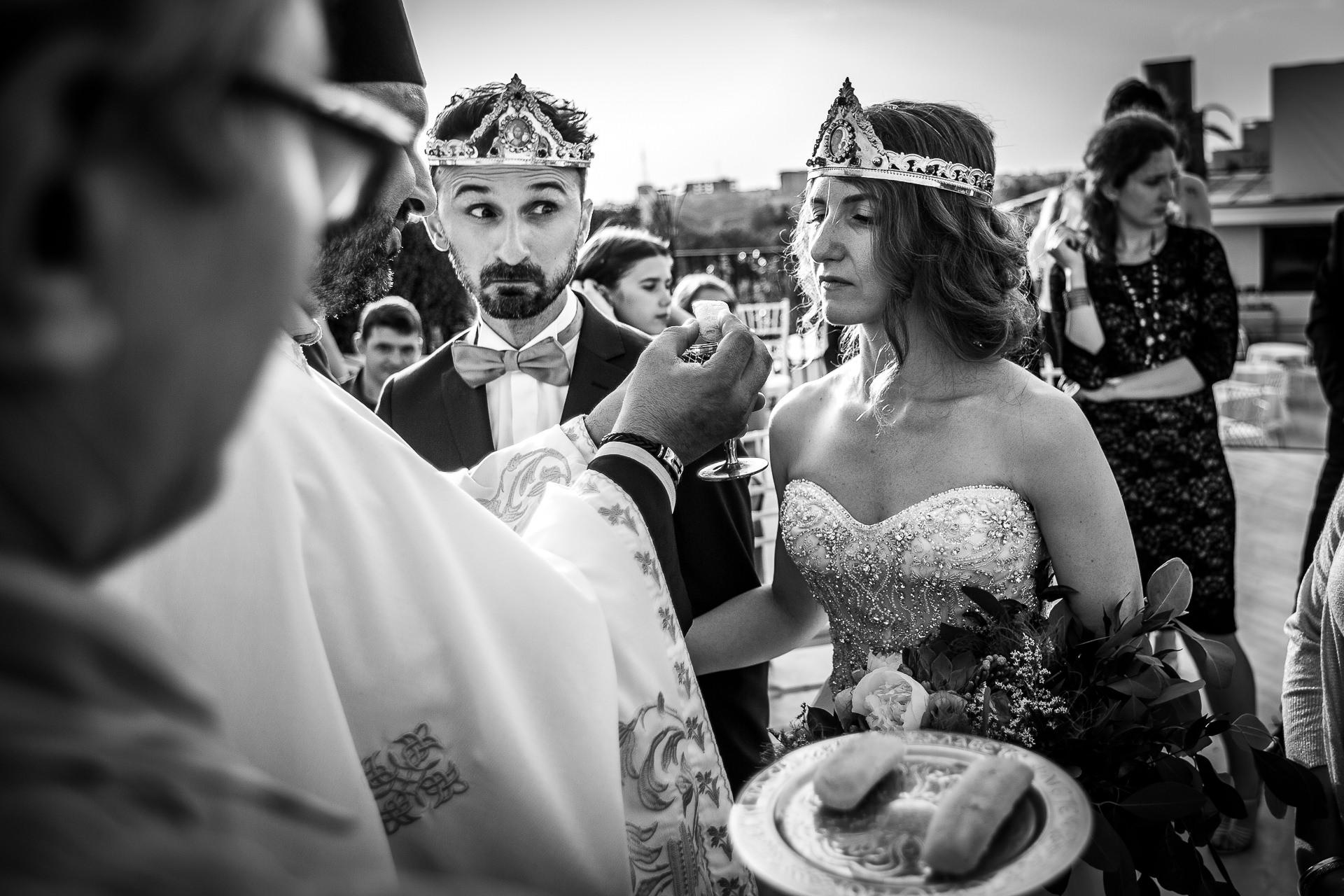 nunta-elena-si-cristi-30