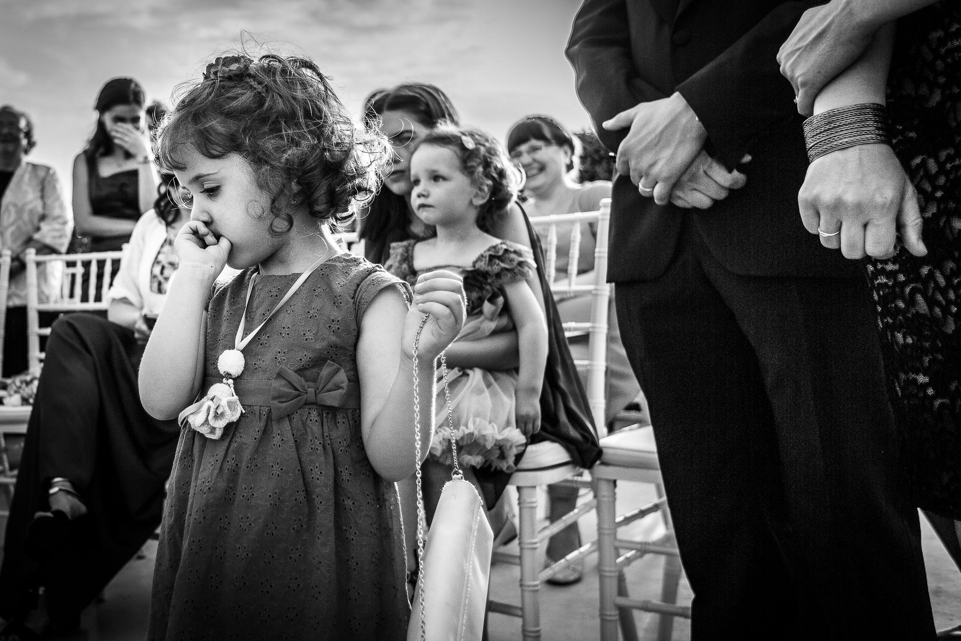 nunta-elena-si-cristi-31