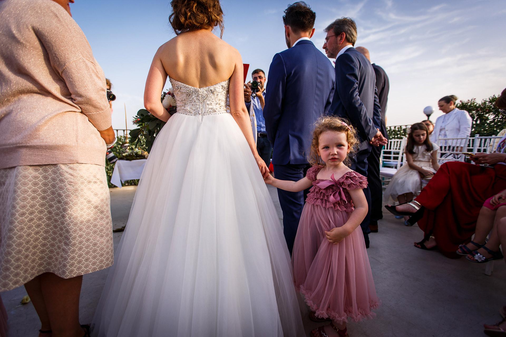 nunta-elena-si-cristi-32
