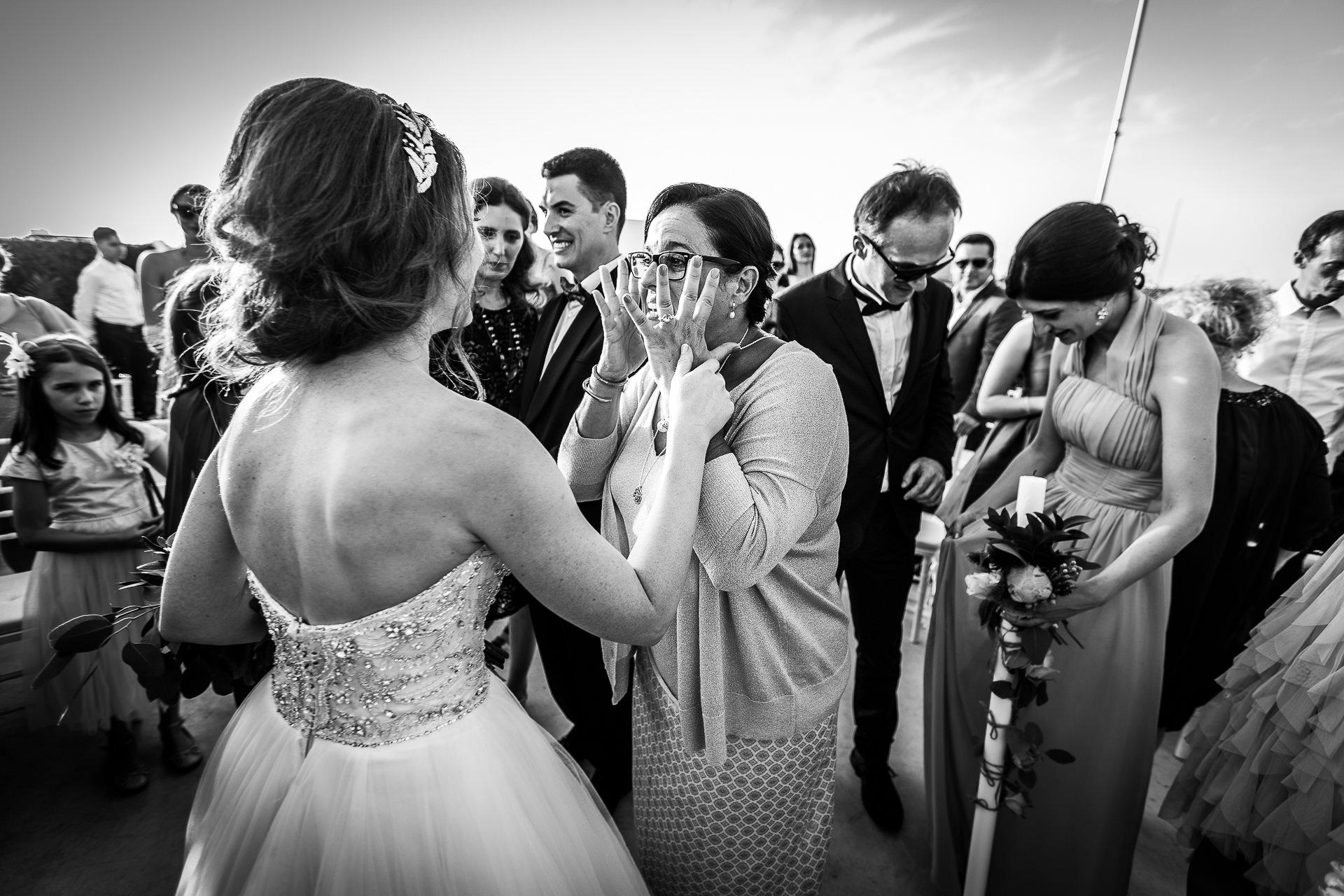 nunta-elena-si-cristi-34