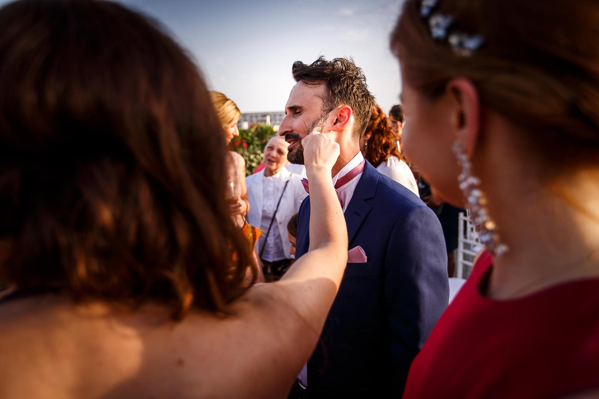 nunta-elena-si-cristi-35